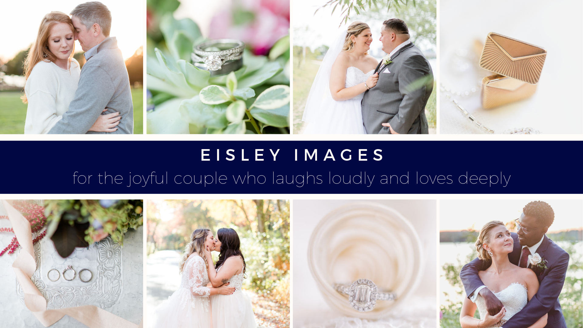 eisley images providence wedding photographer vendor award wedding wire