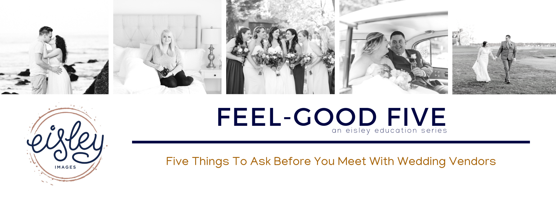 eisley-images- client education wedding vendor questions to ask