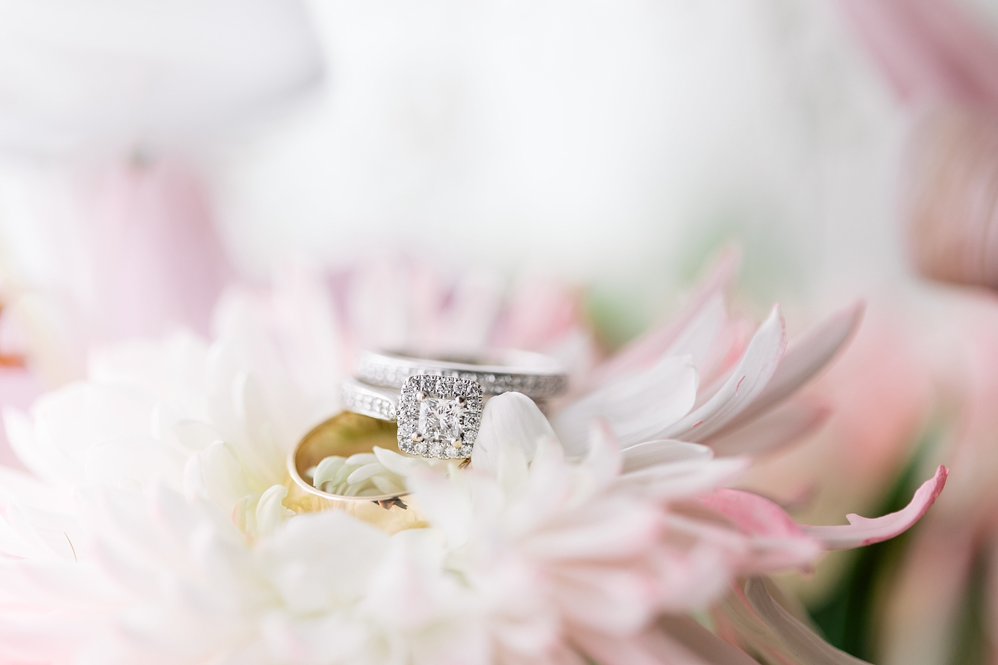 eisleyimages-downtown-marlboro-wedding-newengland_0003.jpg