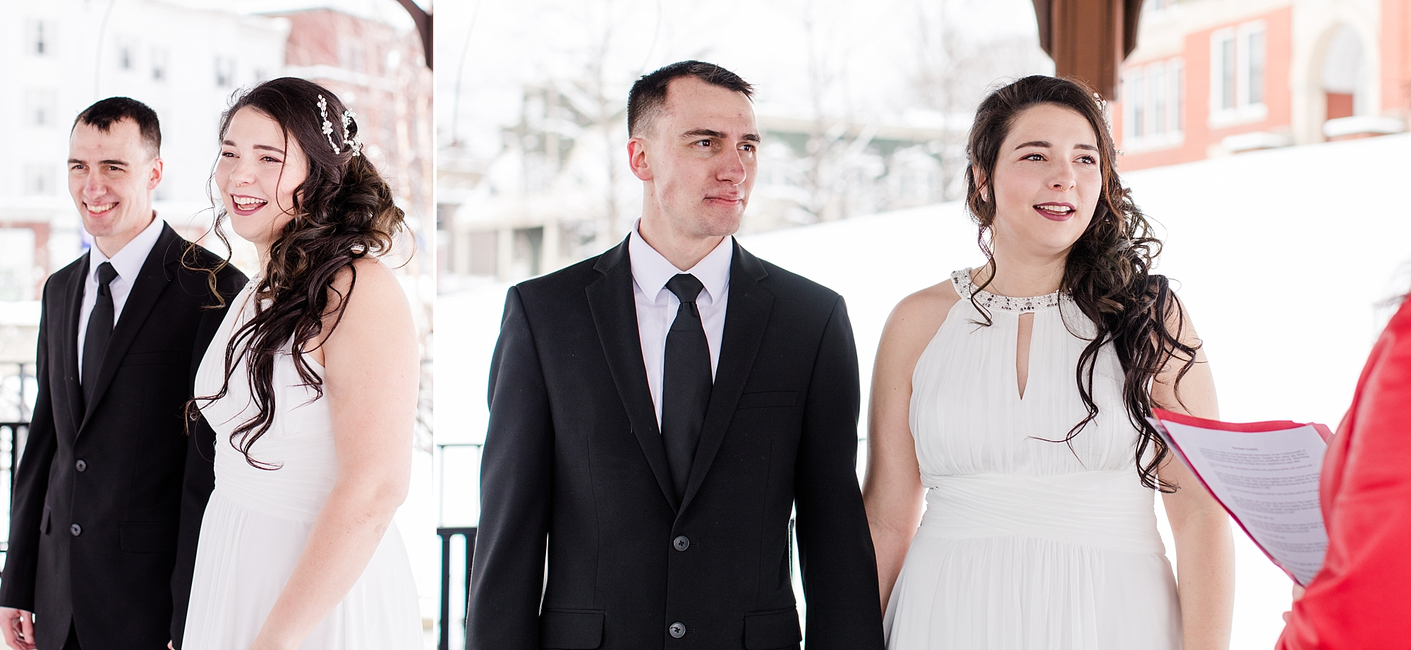 eisleyimages-downtown-marlboro-wedding-newengland_0014.jpg