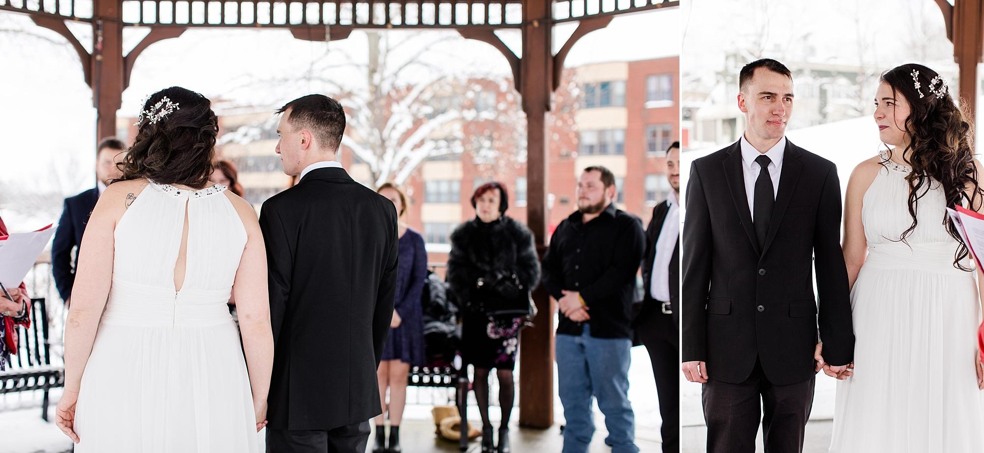 eisleyimages-downtown-marlboro-wedding-newengland_0015.jpg