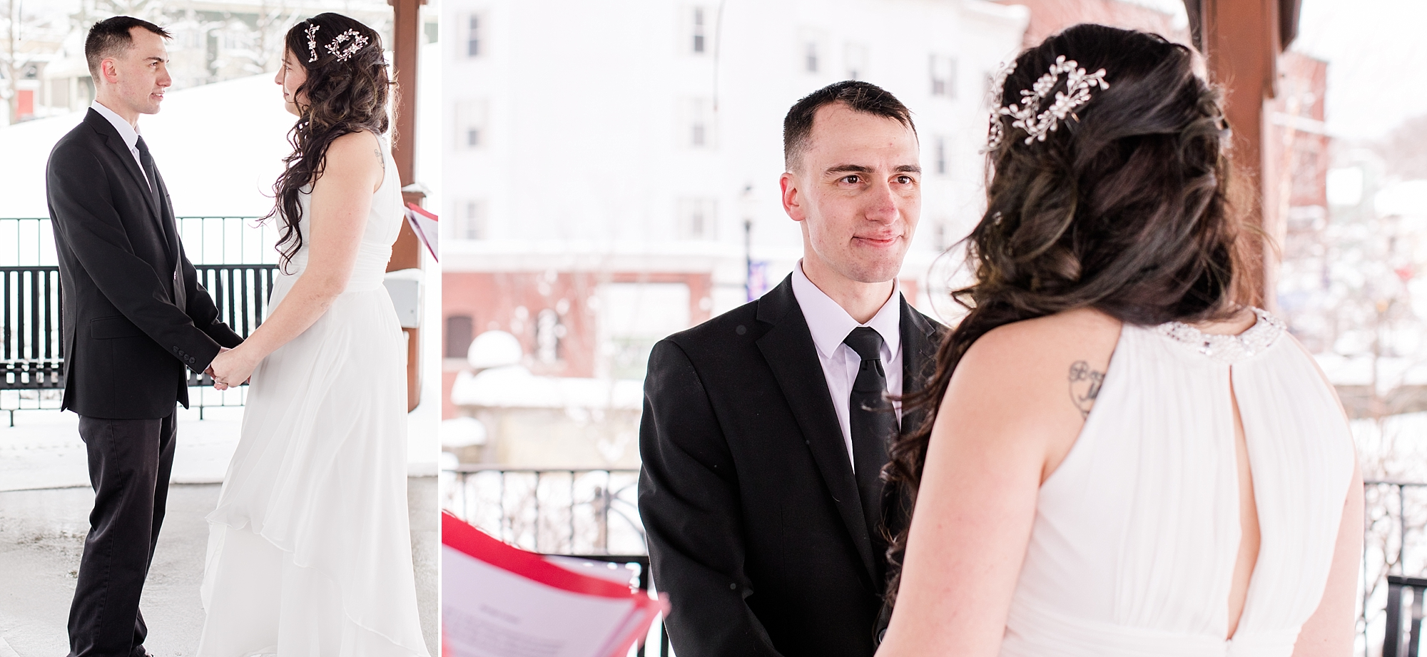 eisleyimages-downtown-marlboro-wedding-newengland_0016.jpg