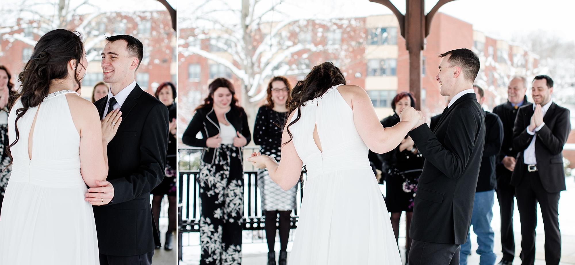 eisleyimages-downtown-marlboro-wedding-newengland_0020.jpg