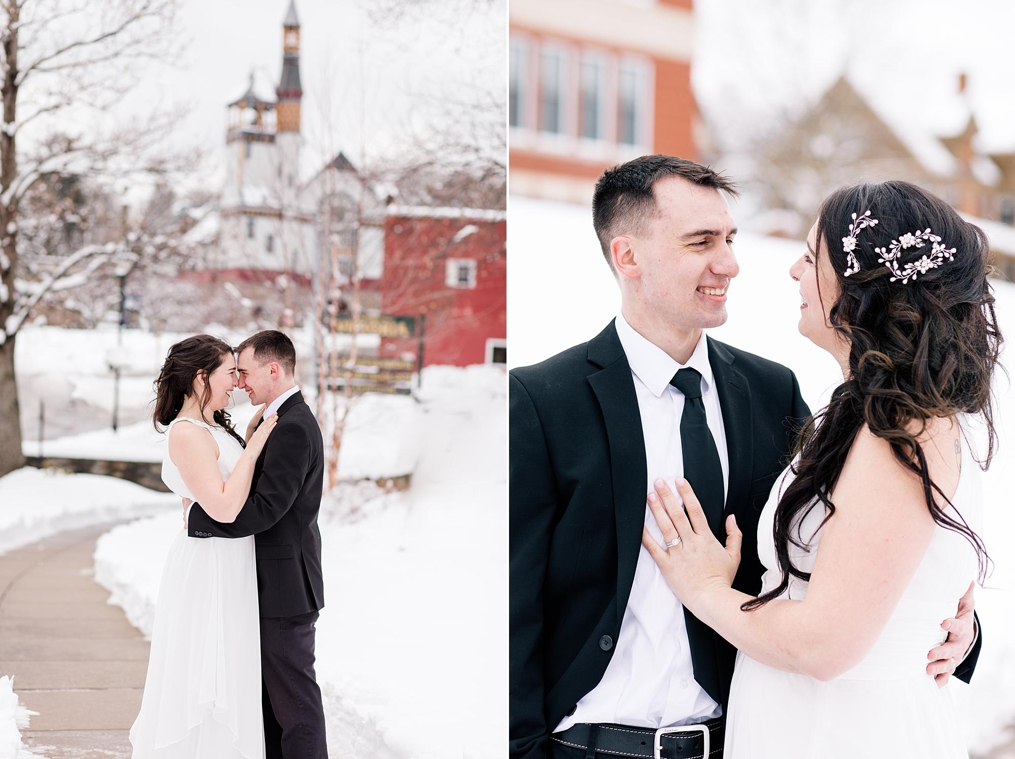 eisleyimages-downtown-marlboro-wedding-newengland_0022.jpg