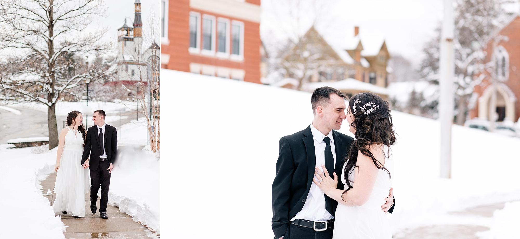 eisleyimages-downtown-marlboro-wedding-newengland_0023.jpg