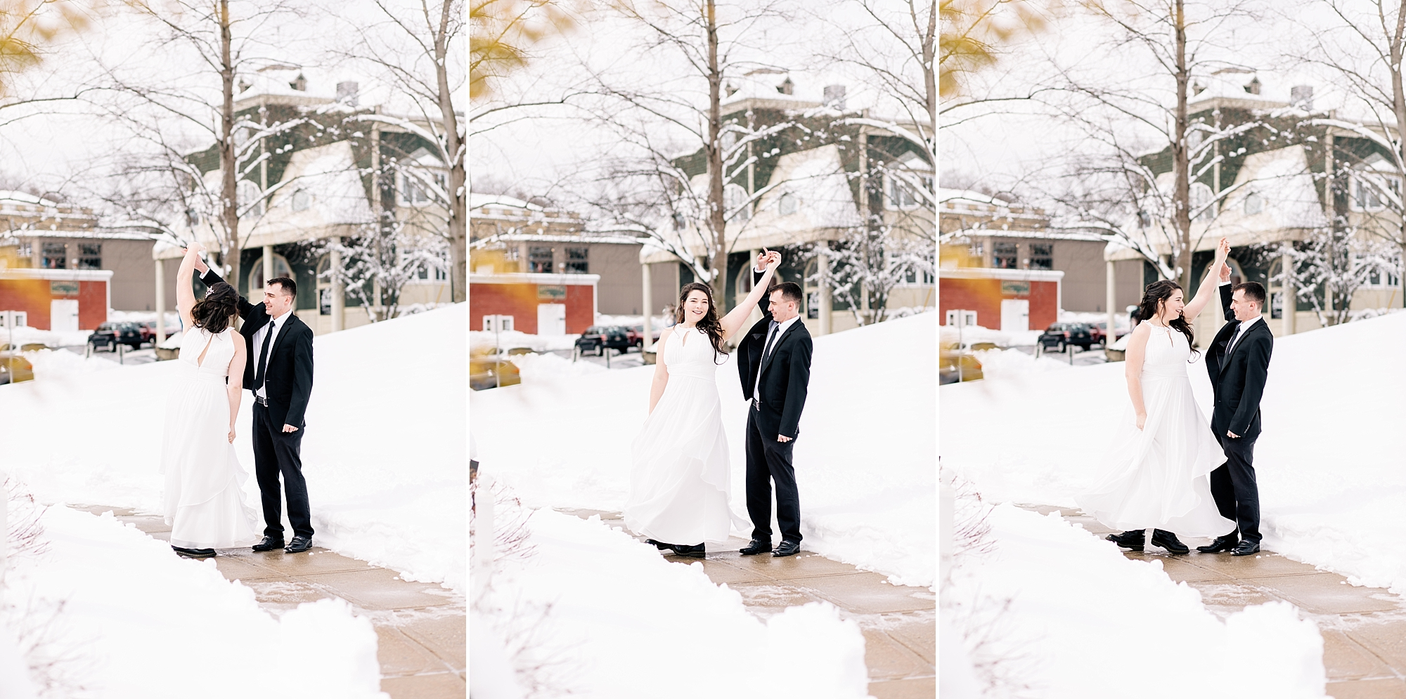 eisleyimages-downtown-marlboro-wedding-newengland_0024.jpg