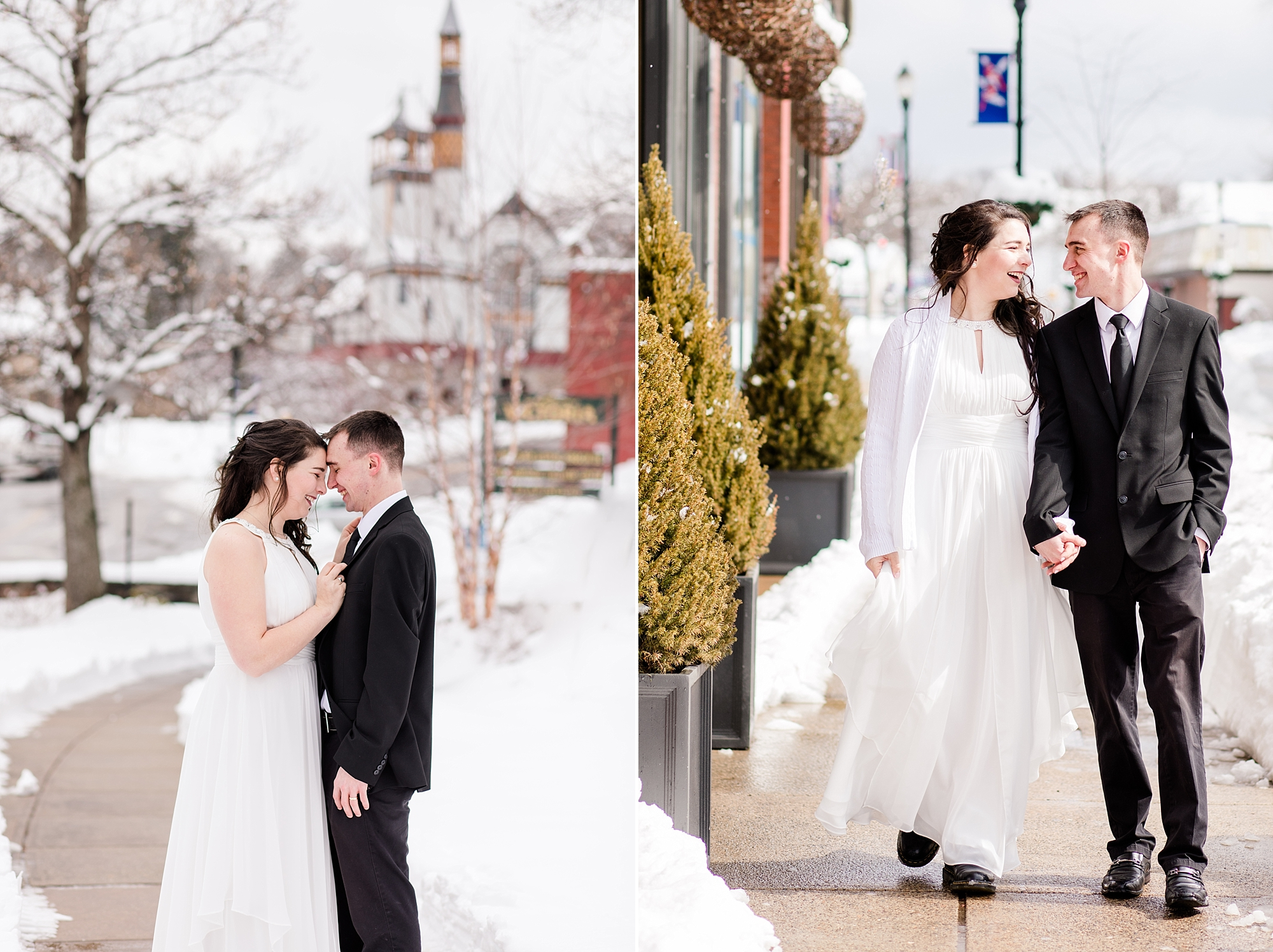 eisleyimages-downtown-marlboro-wedding-newengland_0029.jpg