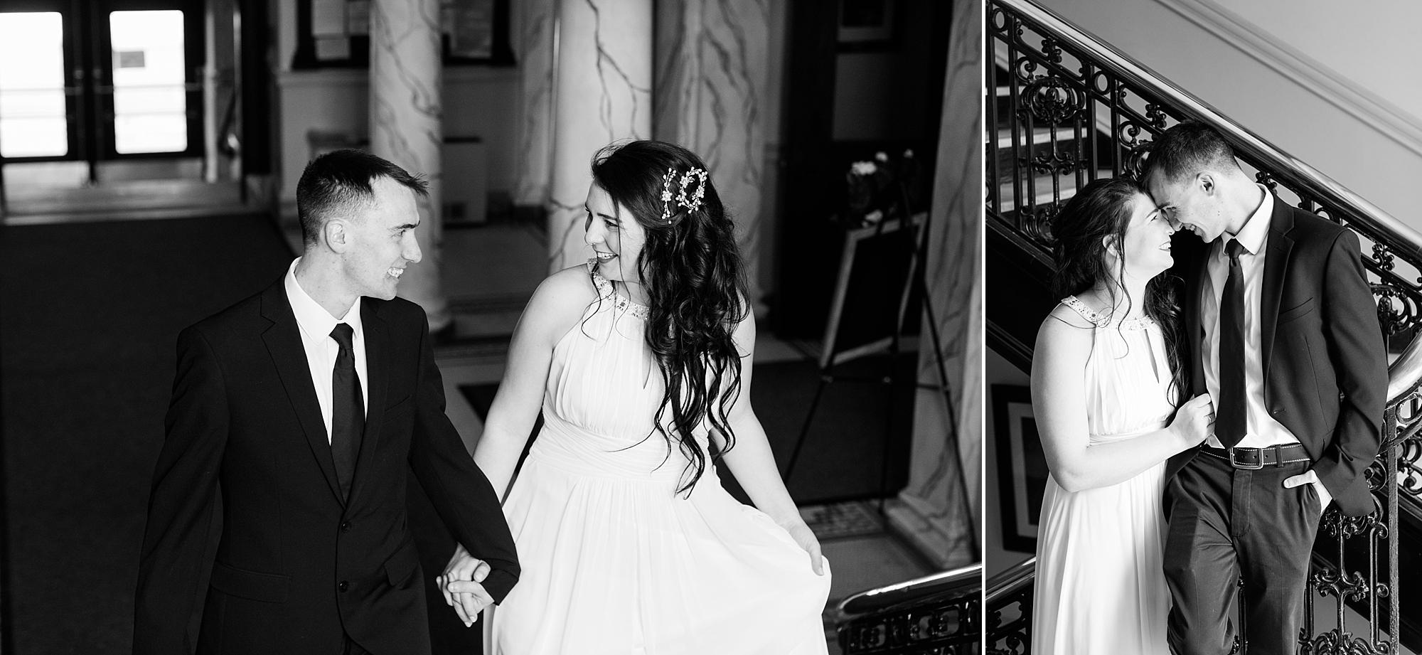 eisleyimages-downtown-marlboro-wedding-newengland_0030.jpg
