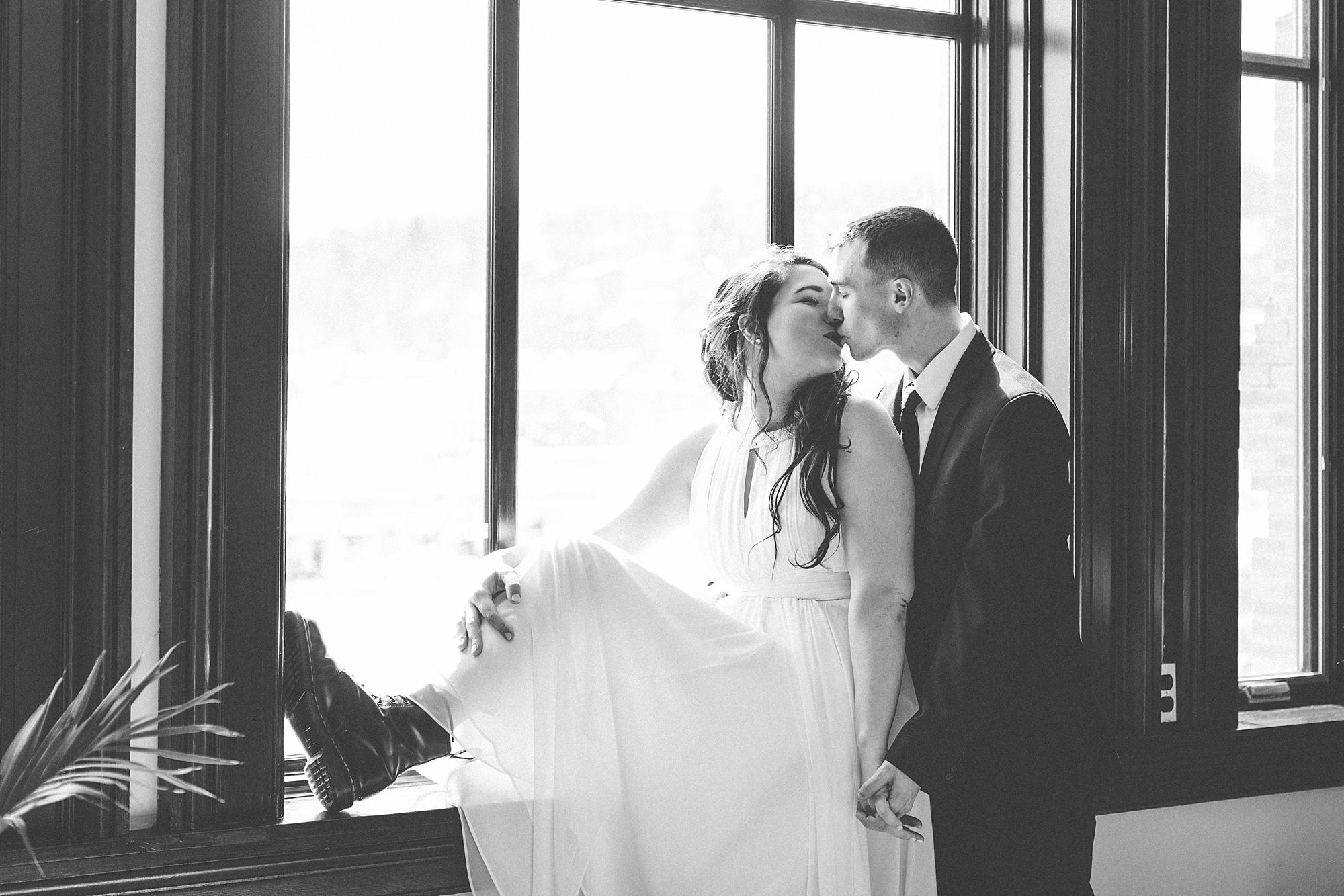 eisleyimages-downtown-marlboro-wedding-newengland_0037.jpg
