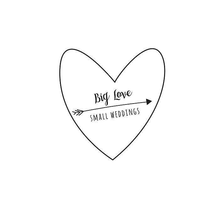 biglovesmallweddings