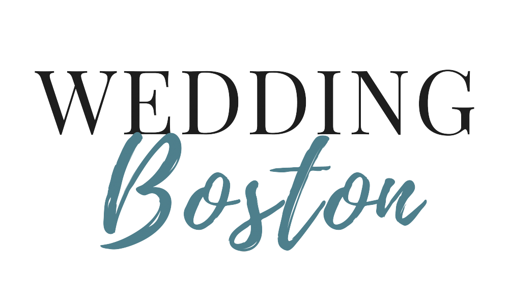 weddingbostonmagazine-eisleyimages