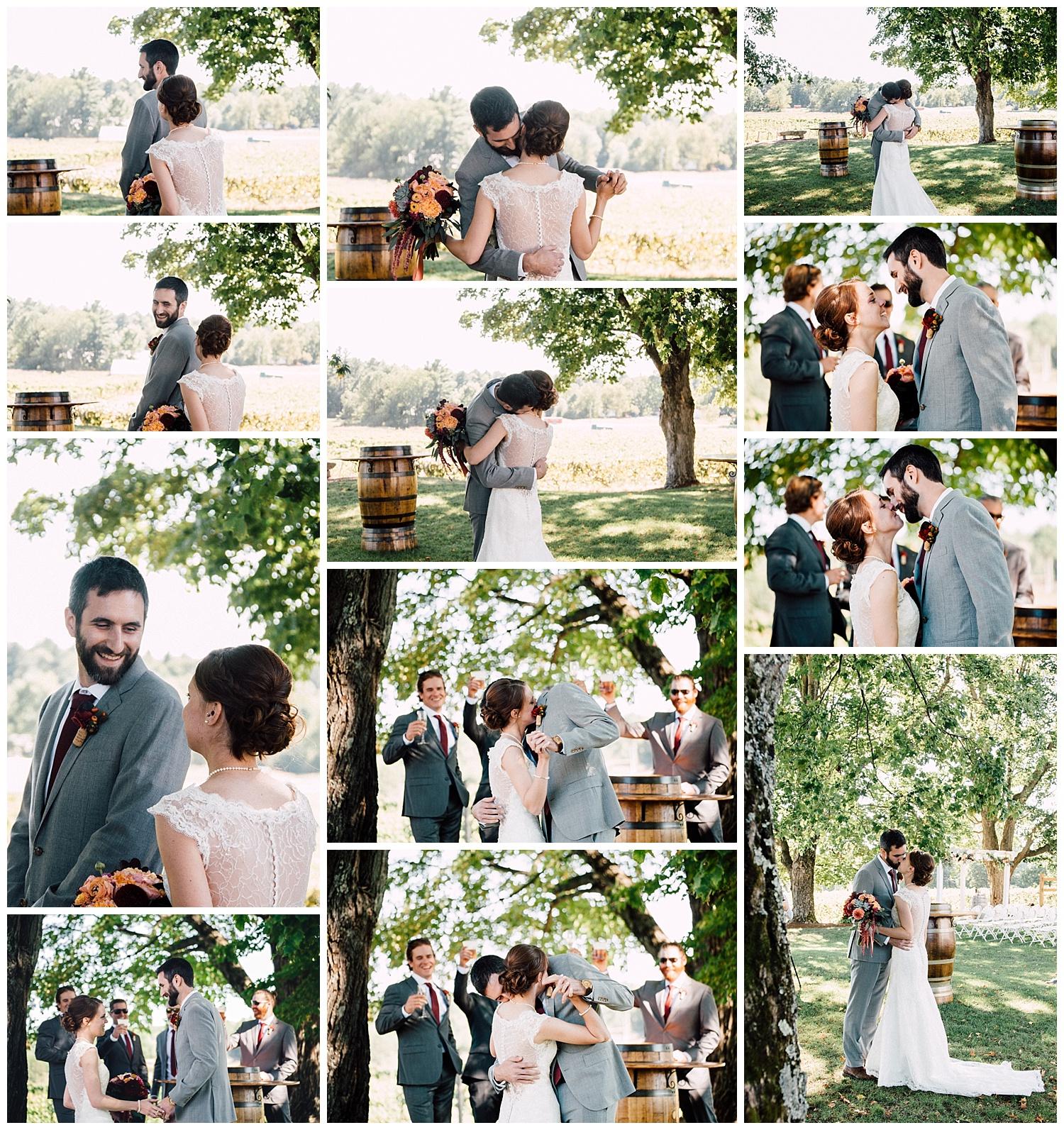 flaghill-wedding-vineyard-newhampshire-eisleyimages.jpg