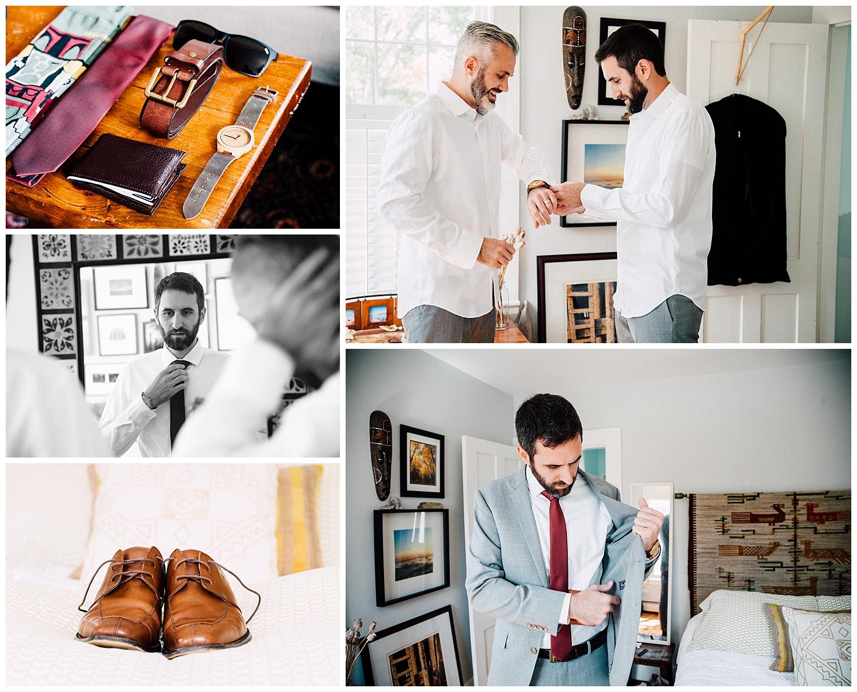 eisleyimages_groom_wedding_detail.jpg