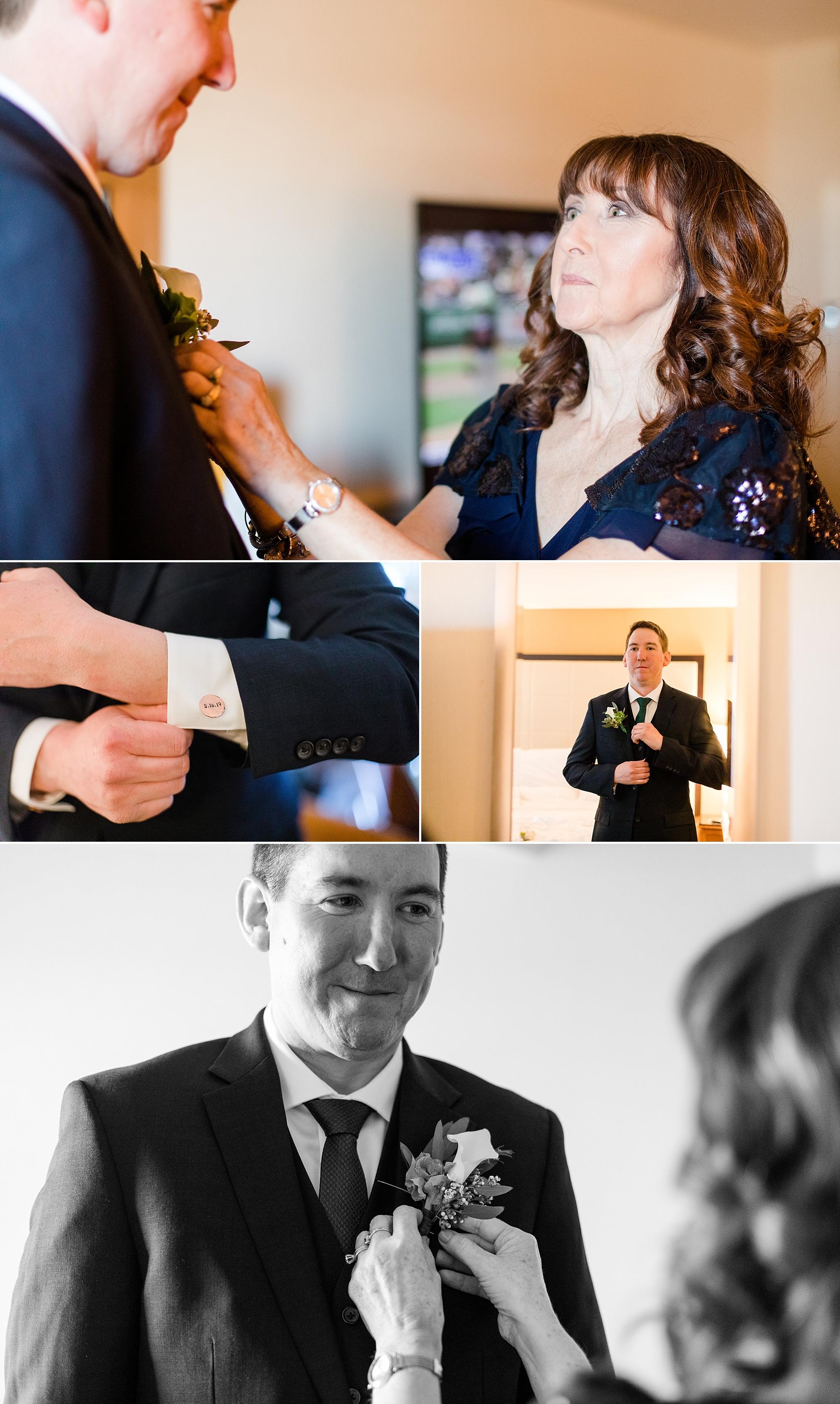 eisleyimages-irish-wedding-boston-seaport_0052.jpg