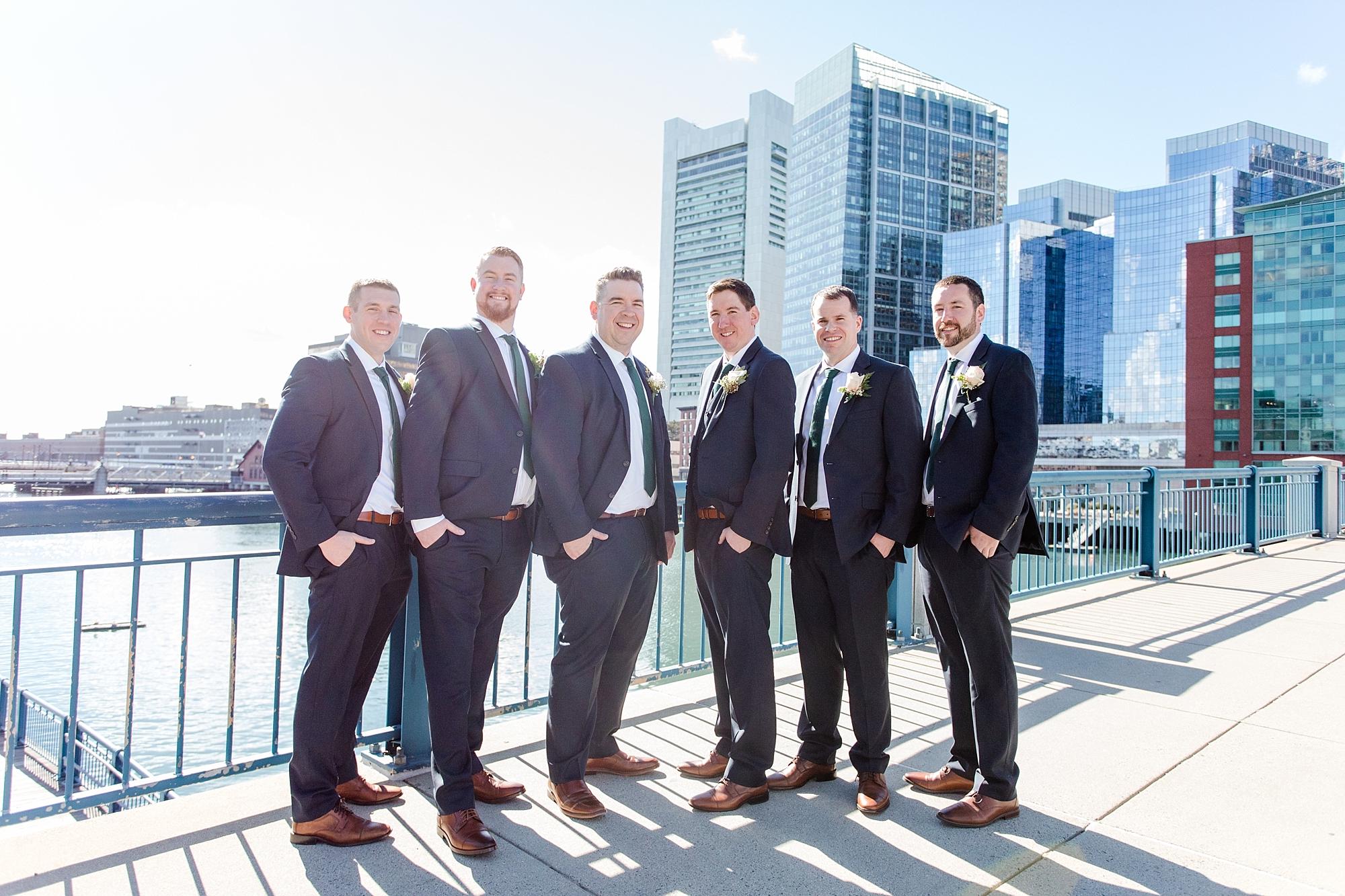 eisleyimages-irish-wedding-boston-seaport_0055.jpg