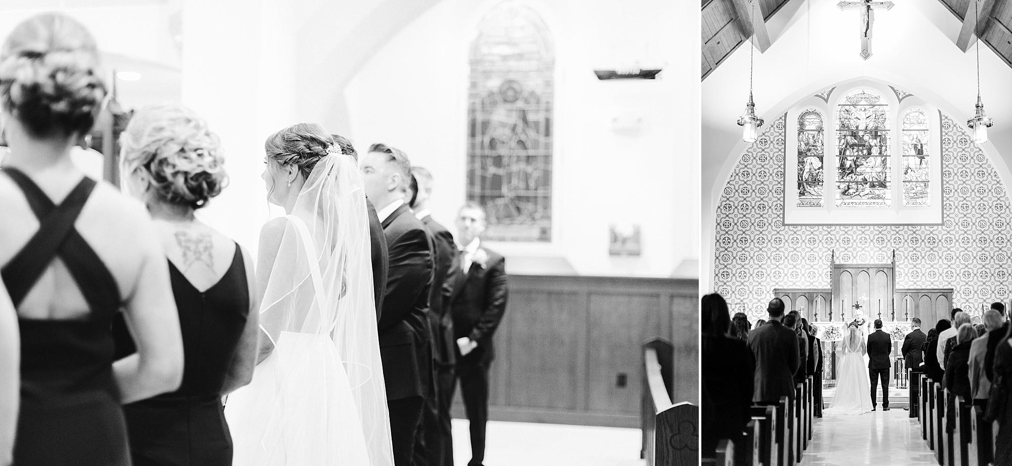 eisleyimages-irish-wedding-boston-seaport_0067.jpg