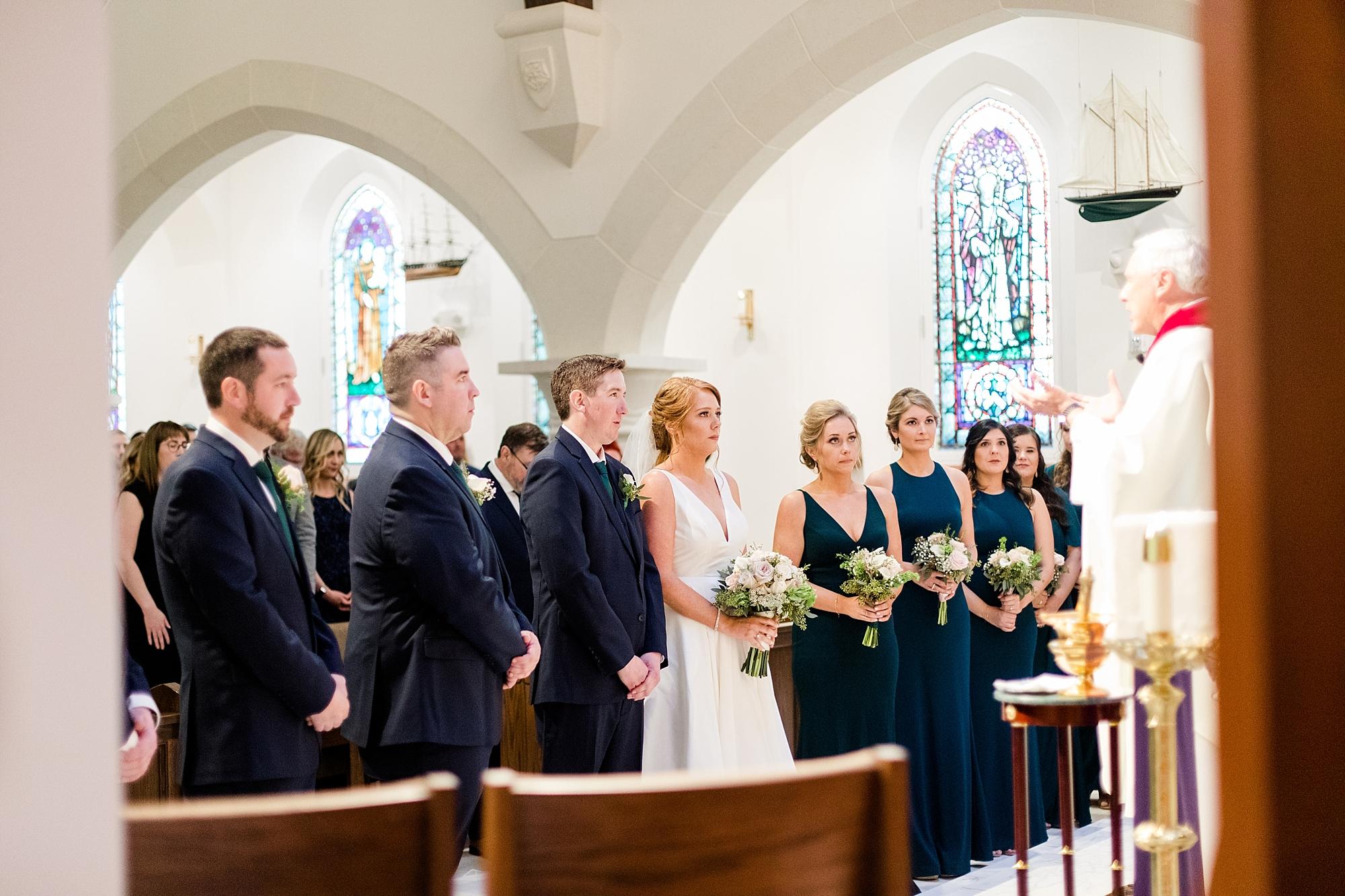 eisleyimages-irish-wedding-boston-seaport_0068.jpg