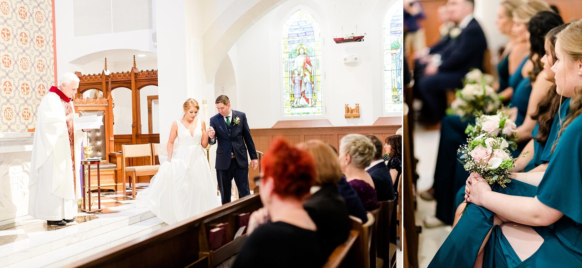 eisleyimages-irish-wedding-boston-seaport_0071.jpg