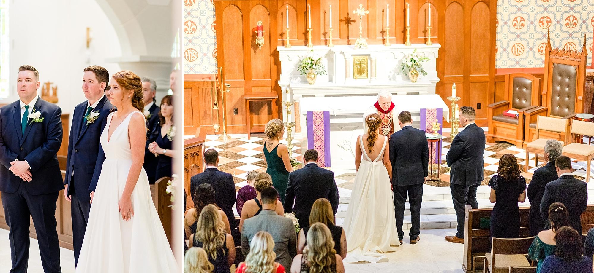 eisleyimages-irish-wedding-boston-seaport_0074.jpg
