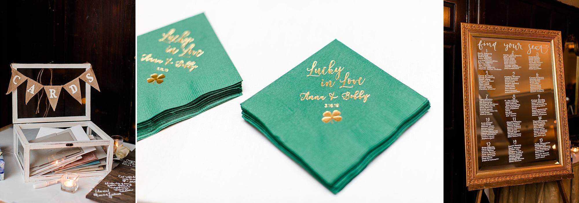 eisleyimages-irish-wedding-boston-seaport_0084.jpg