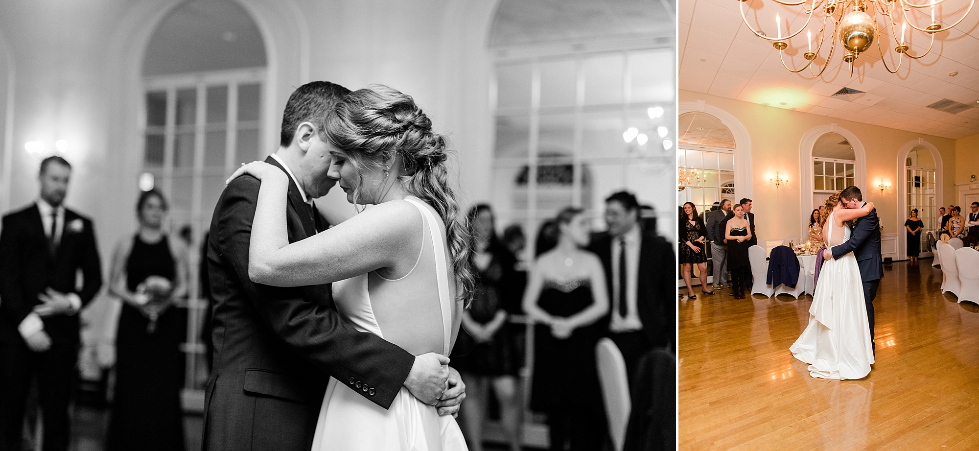 eisleyimages-irish-wedding-boston-seaport_0095.jpg