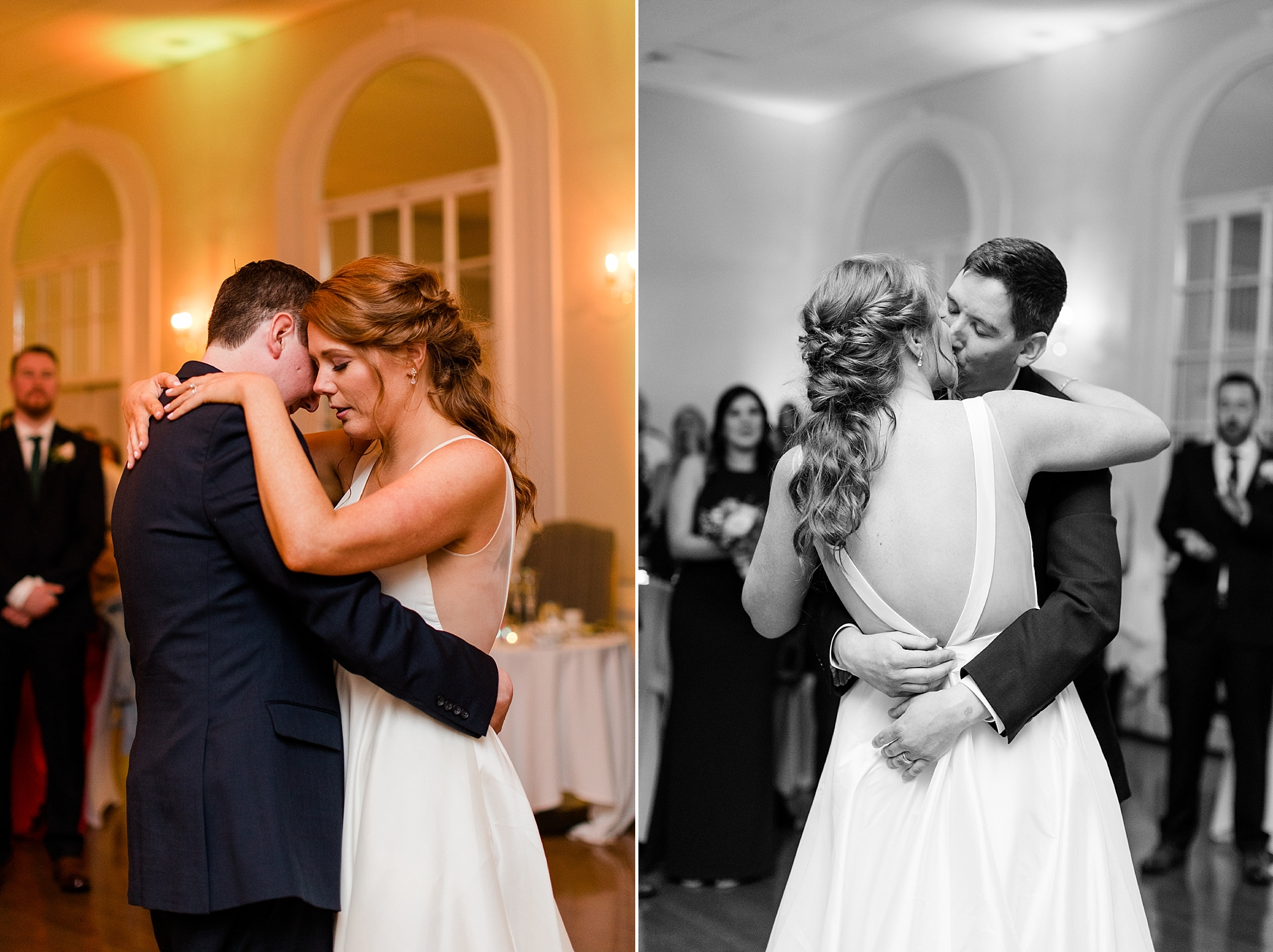 eisleyimages-irish-wedding-boston-seaport_0096.jpg