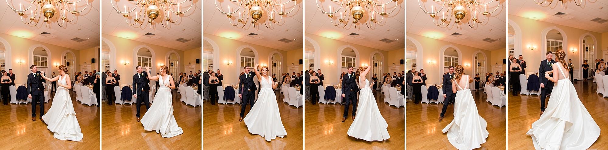 eisleyimages-irish-wedding-boston-seaport_0097.jpg