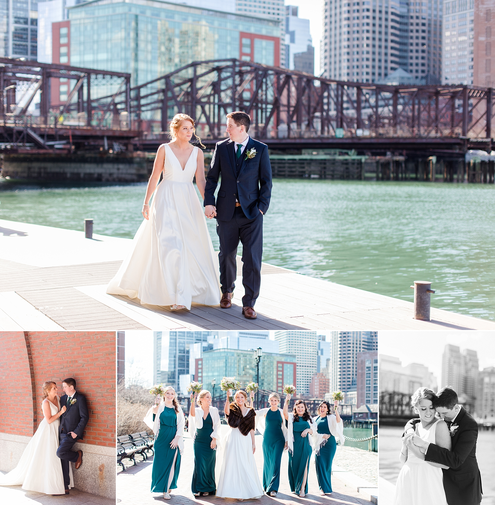 eisleyimages-irish-wedding-boston-seaport_0106.jpg