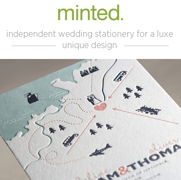 minted-wedding-invitations11.png