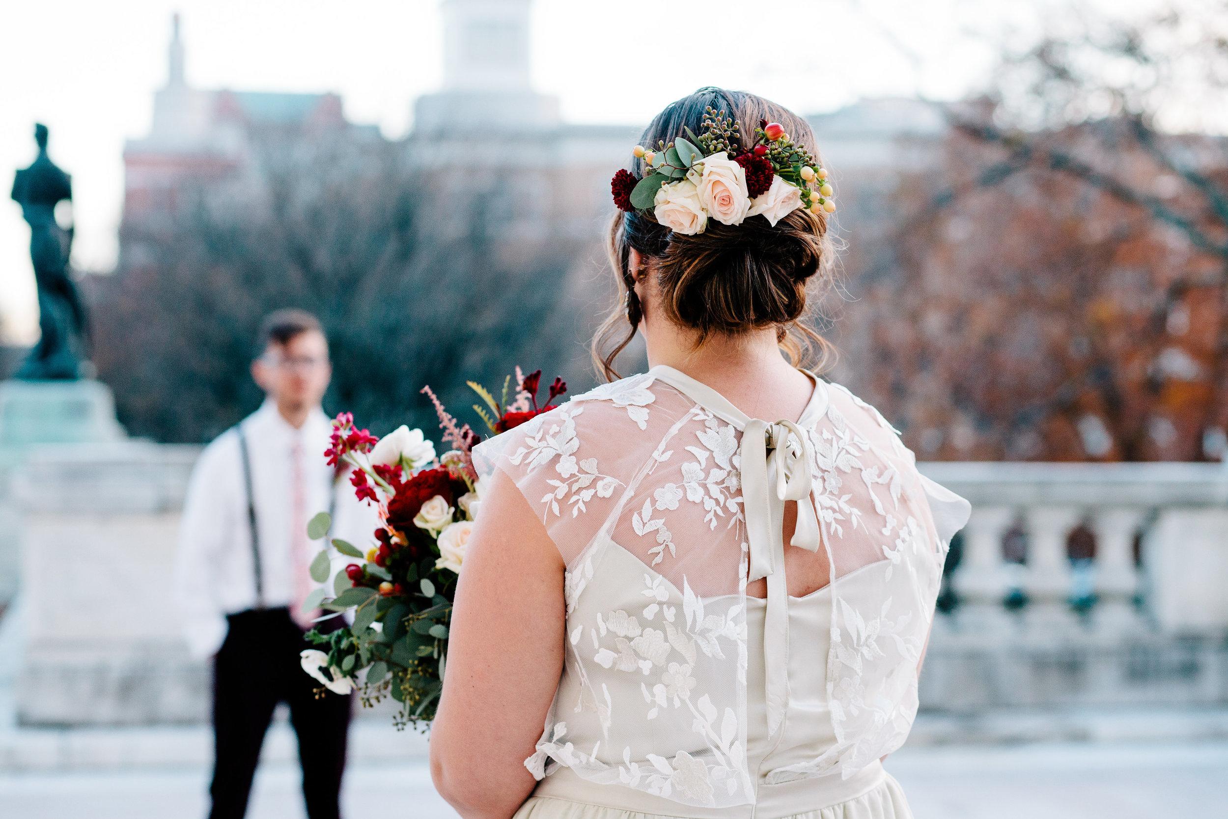 eisley-images-providence-wedding.jpg
