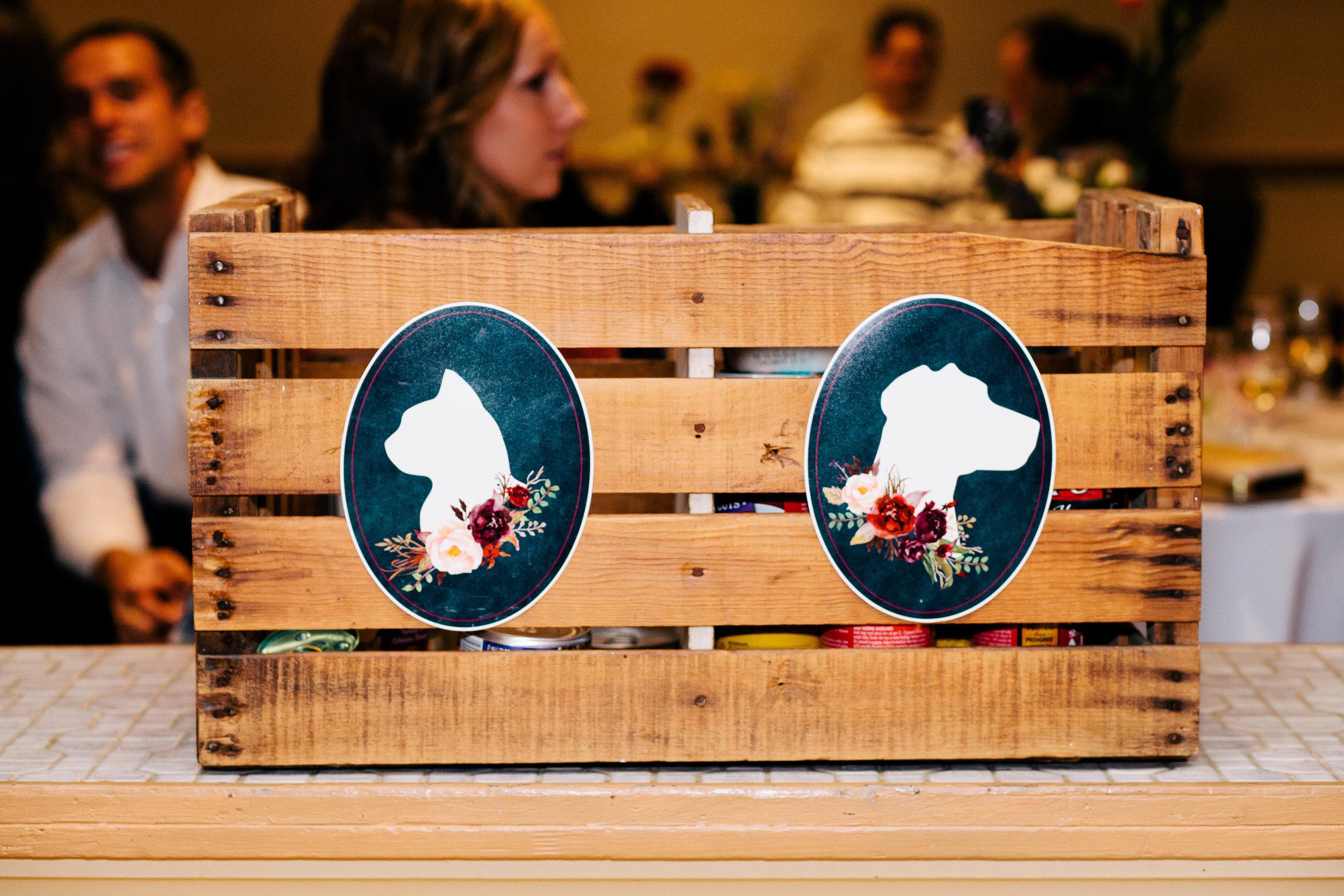 eisley-images-providence-wedding-animal-shelter.jpg