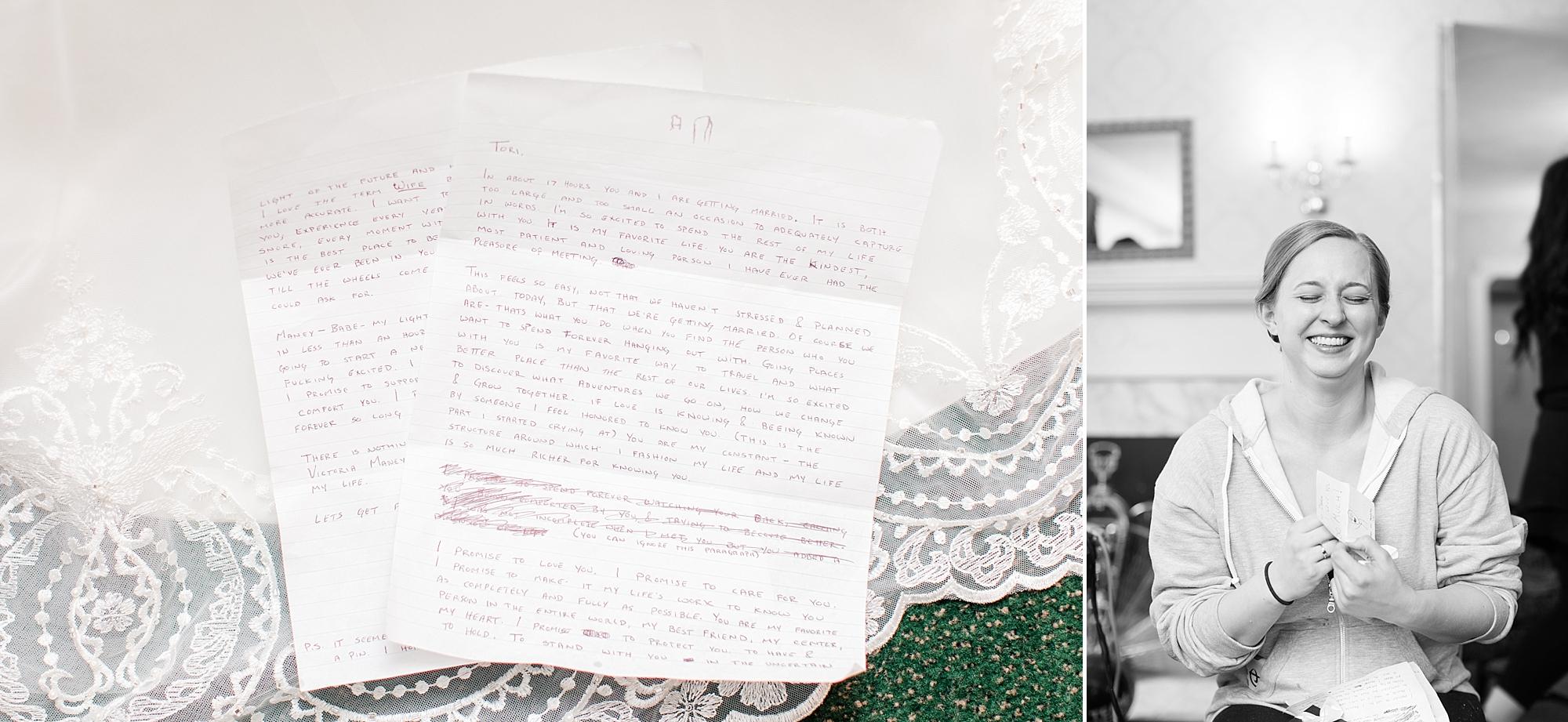 eisleyimages-concordcolonialinn-wedding_0010.jpg