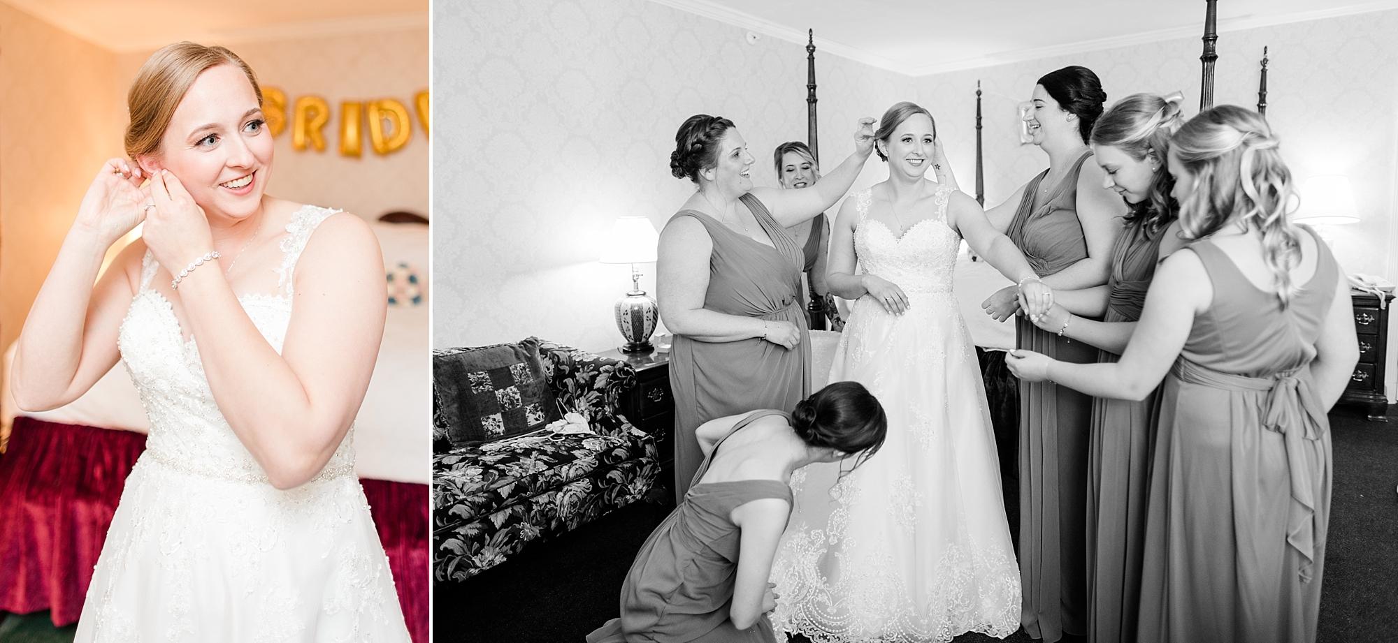 eisleyimages-concordcolonialinn-wedding_0013.jpg