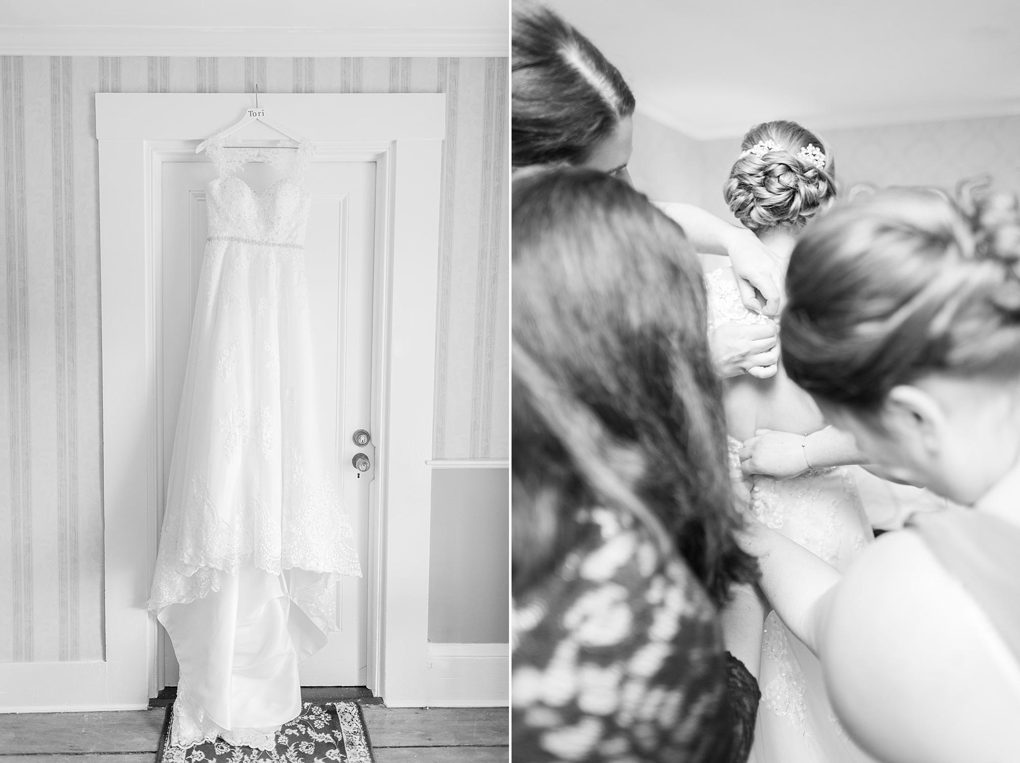 eisleyimages-concordcolonialinn-wedding_0015.jpg