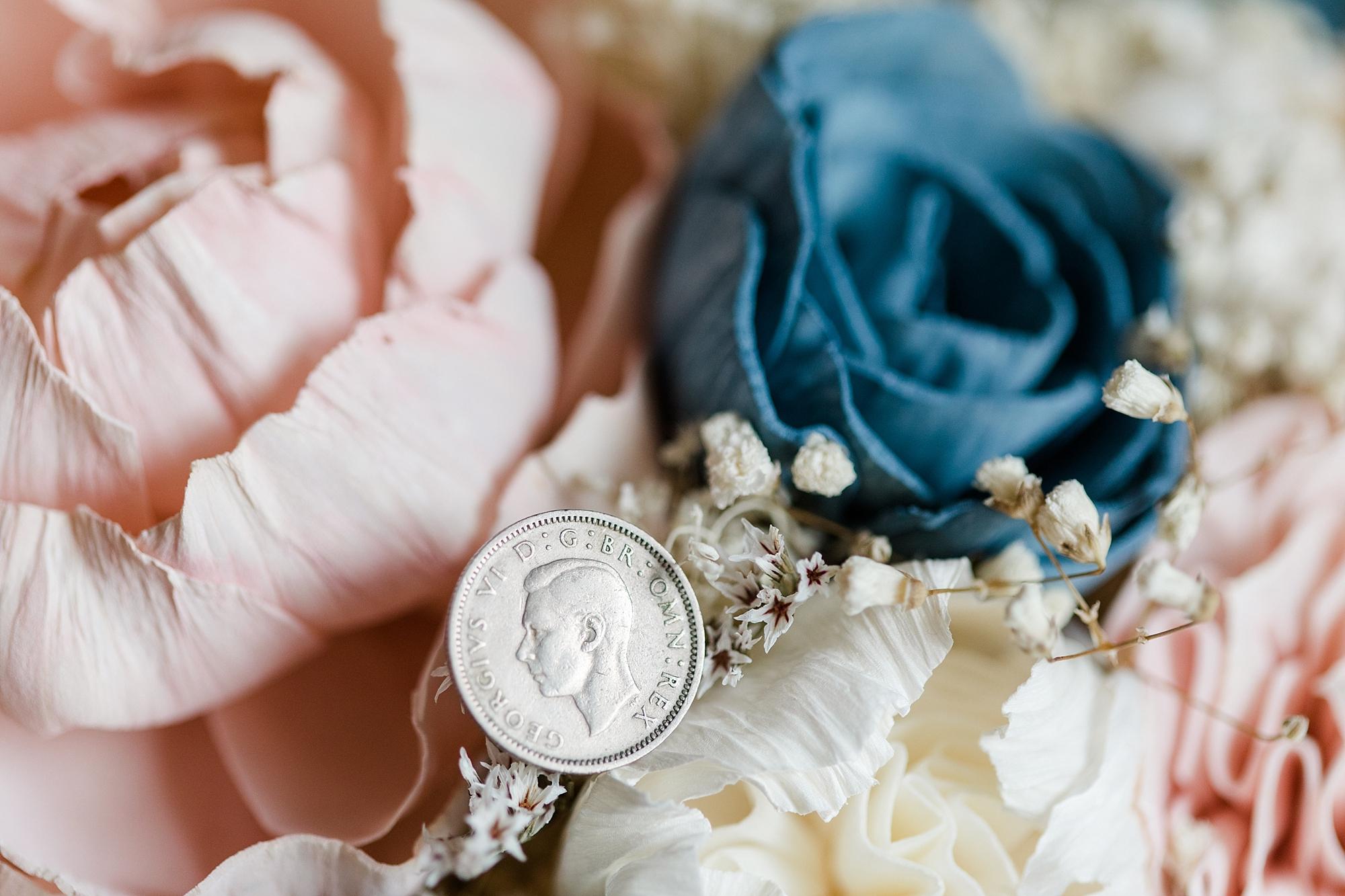 eisleyimages-concordcolonialinn-wedding_0017.jpg