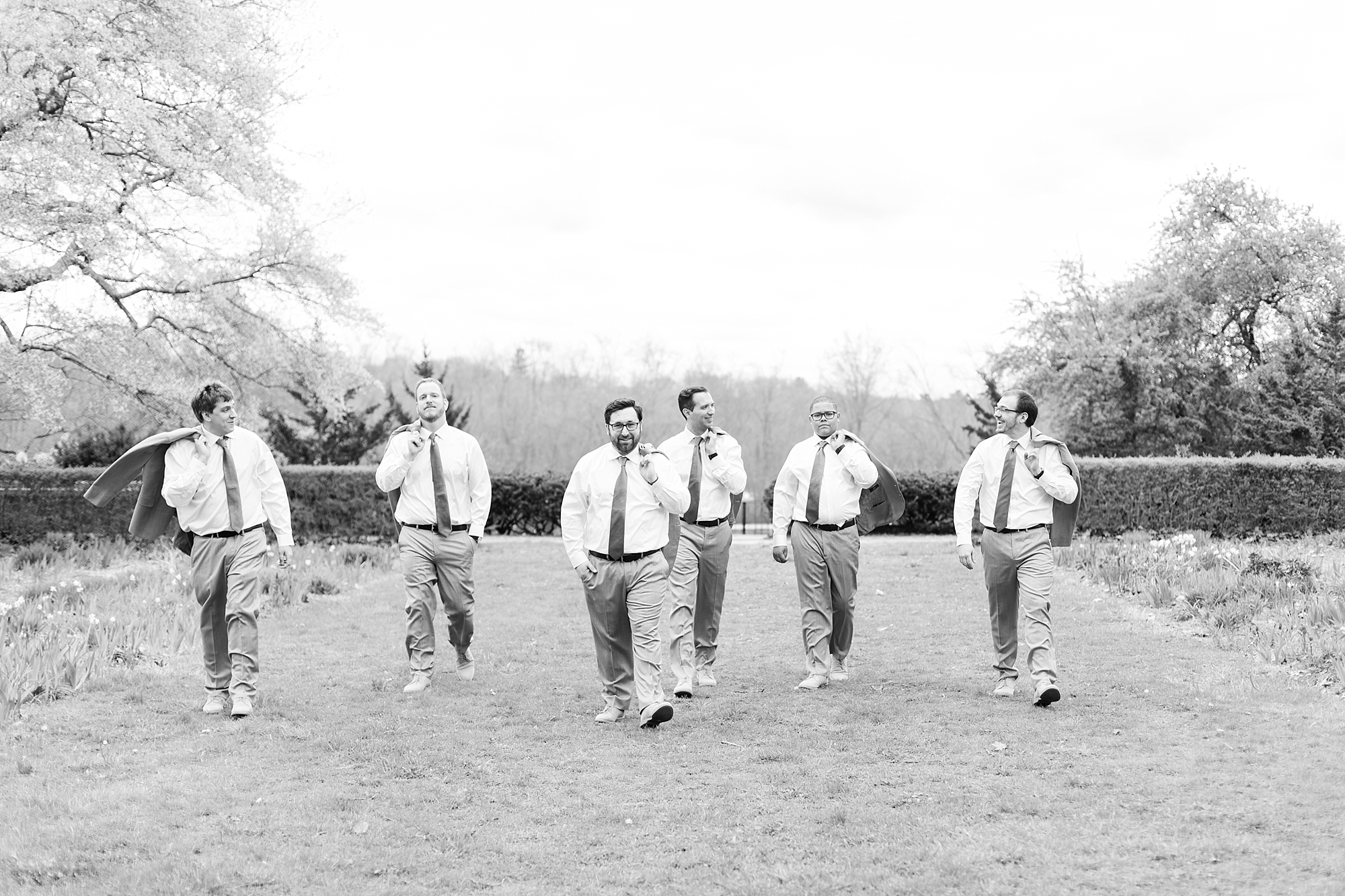 eisleyimages-concordcolonialinn-wedding_0029.jpg