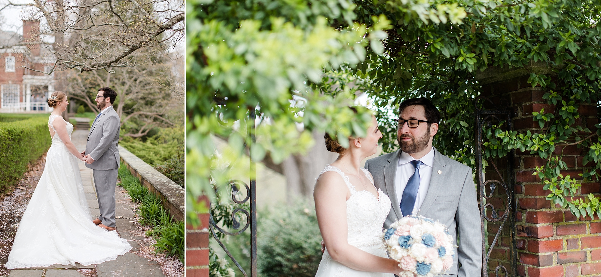 eisleyimages-concordcolonialinn-wedding_0038.jpg