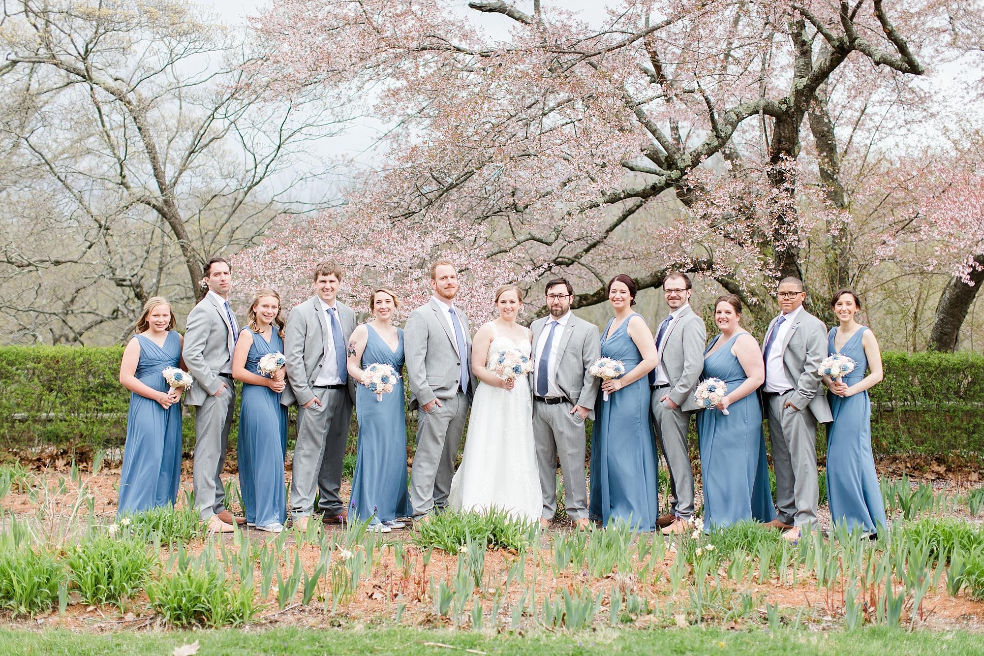 eisleyimages-concordcolonialinn-wedding_0042.jpg