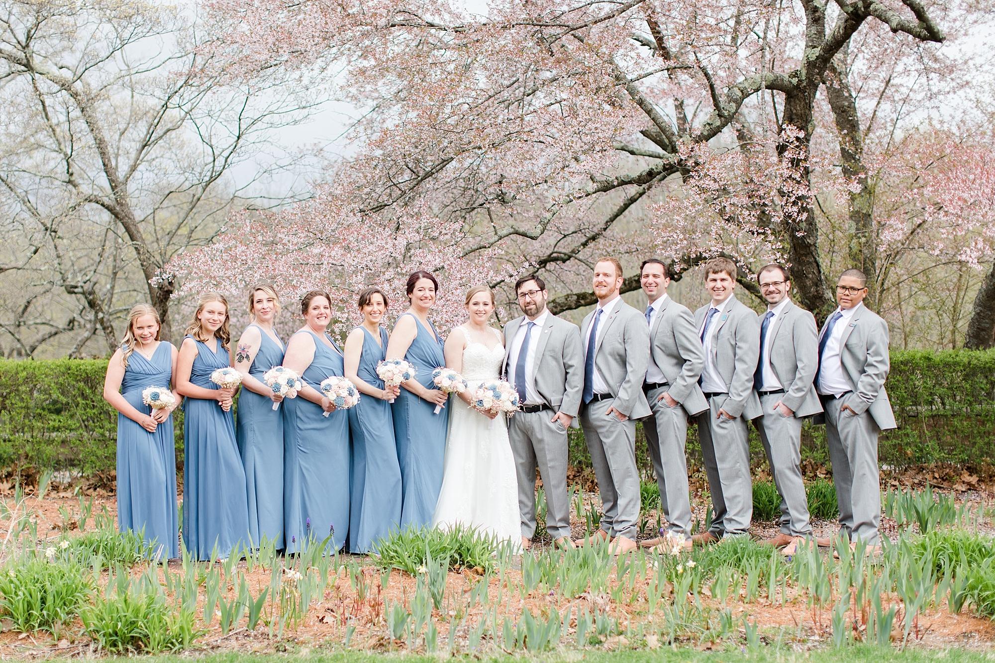 eisleyimages-concordcolonialinn-wedding_0043.jpg