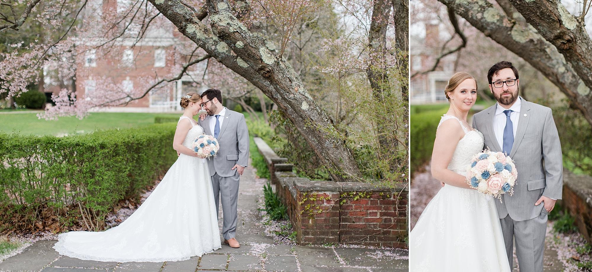 eisleyimages-concordcolonialinn-wedding_0053.jpg
