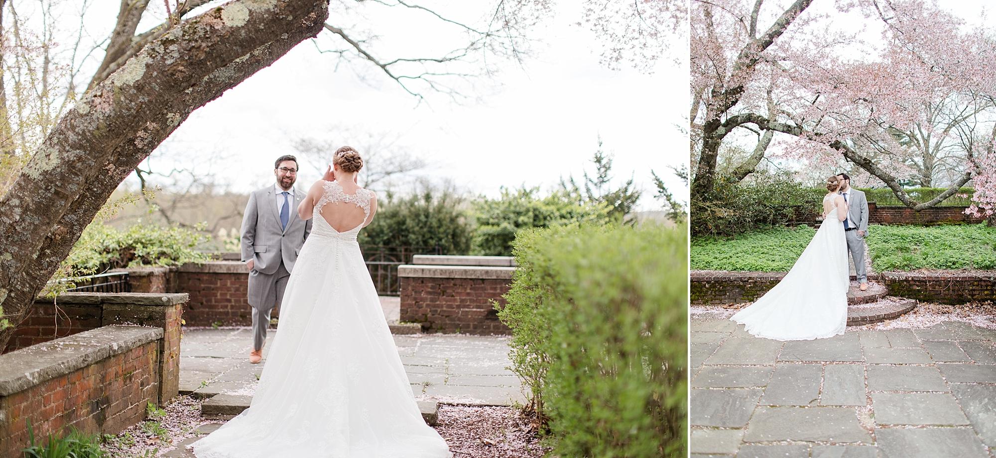 eisleyimages-concordcolonialinn-wedding_0058.jpg