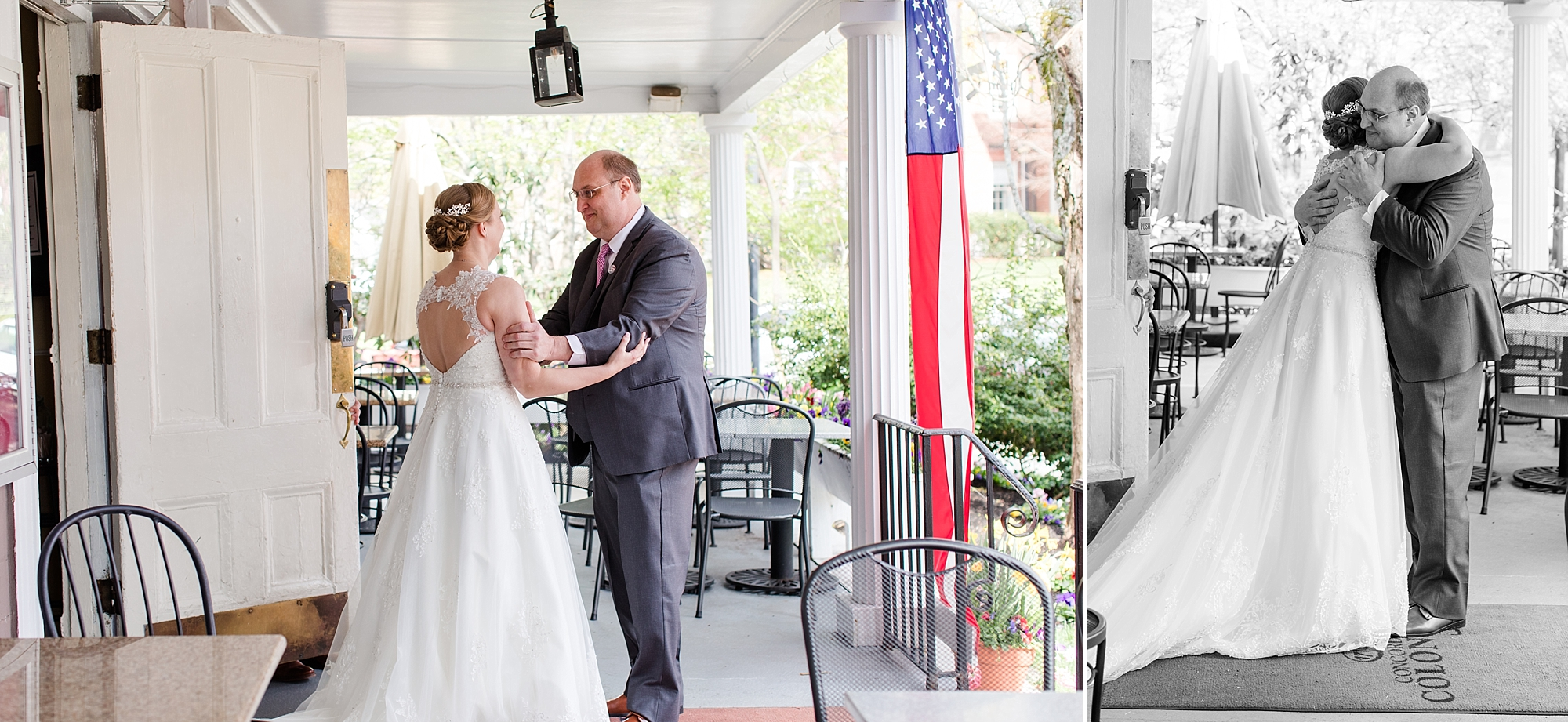 eisleyimages-concordcolonialinn-wedding_0061.jpg