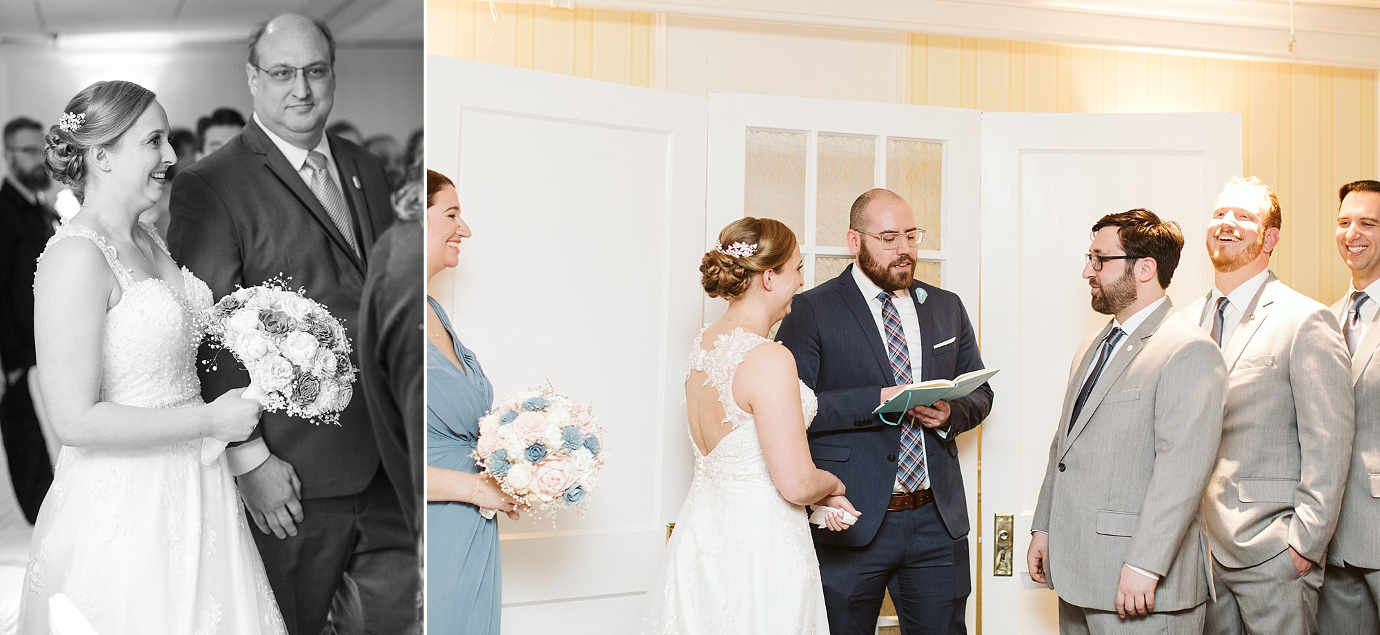 eisleyimages-concordcolonialinn-wedding_0062.jpg