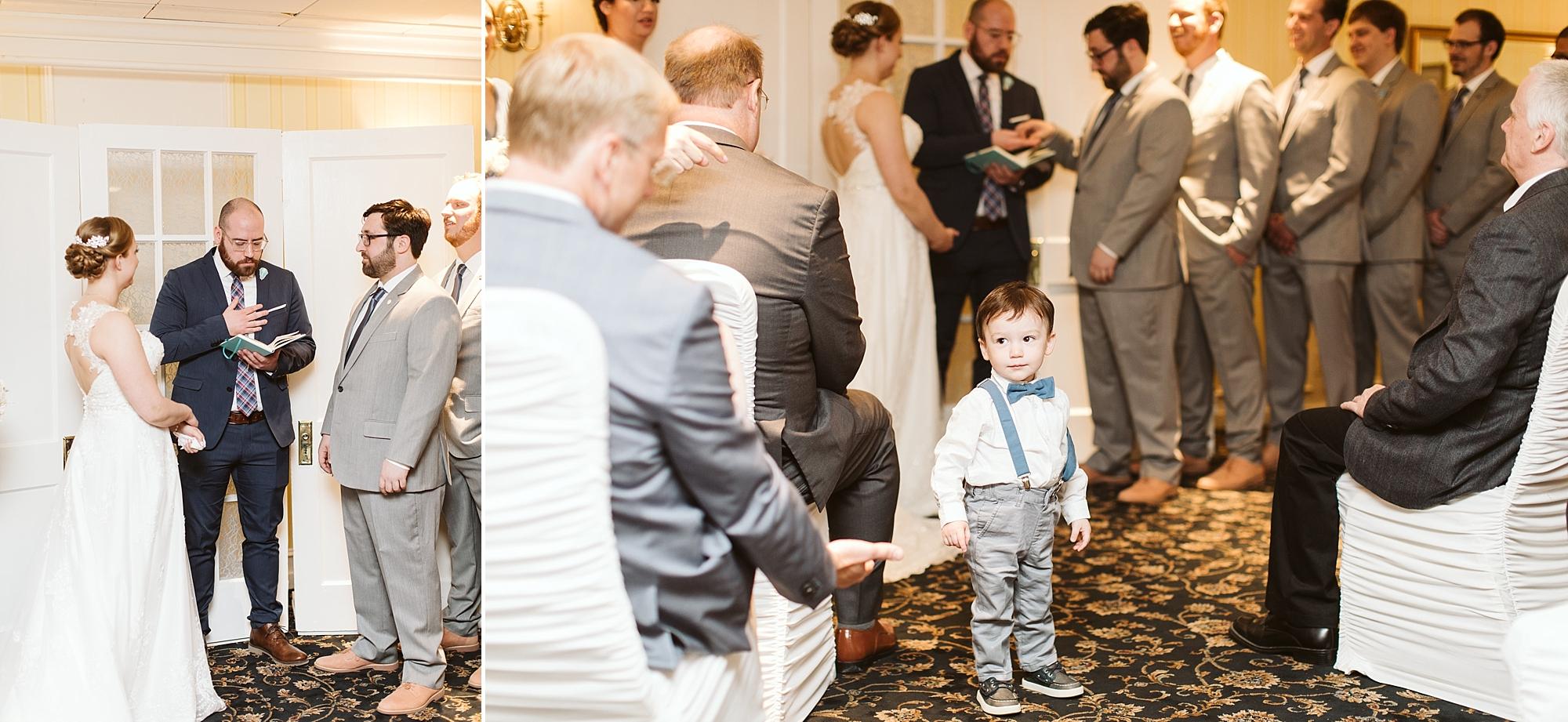 eisleyimages-concordcolonialinn-wedding_0064.jpg