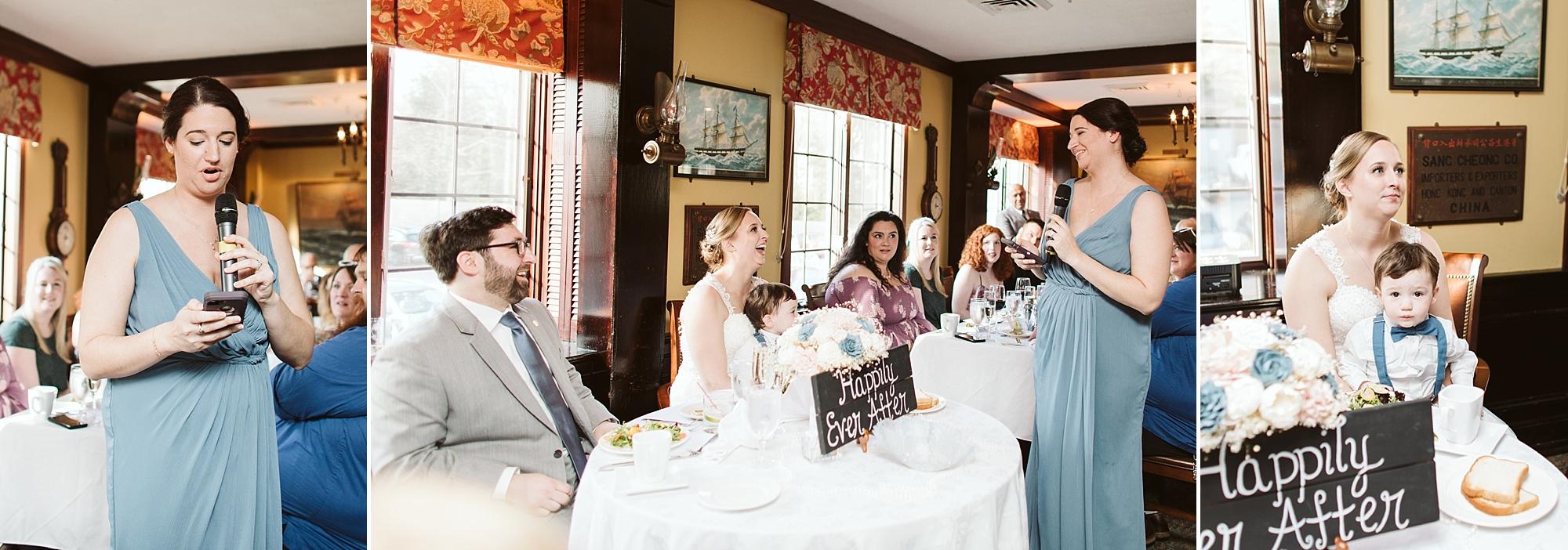 eisleyimages-concordcolonialinn-wedding_0074.jpg
