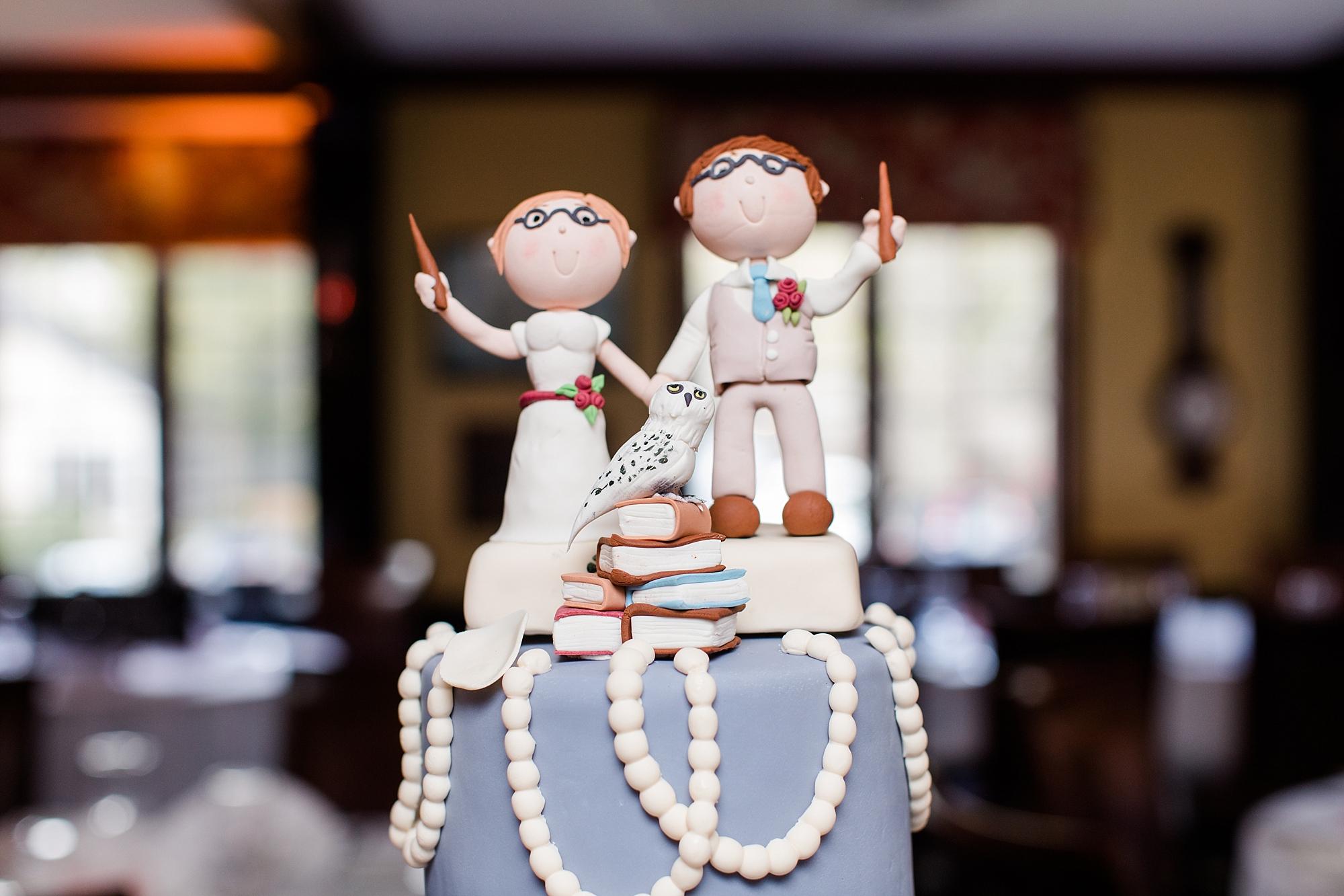 eisleyimages-concordcolonialinn-wedding_0079.jpg