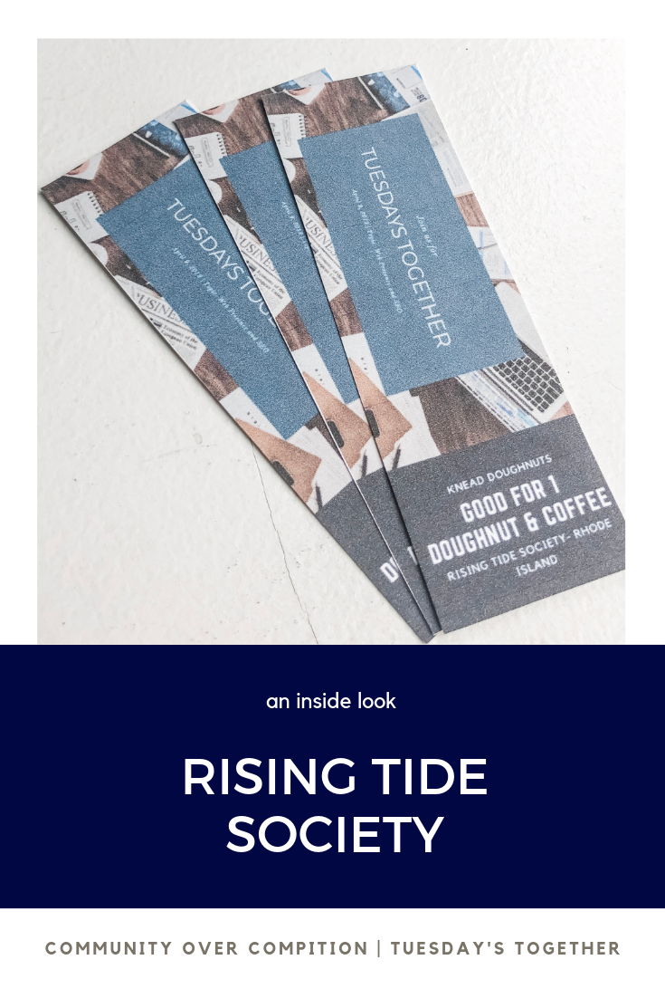 eisley-images-rising-tide-society-rhode-island.png