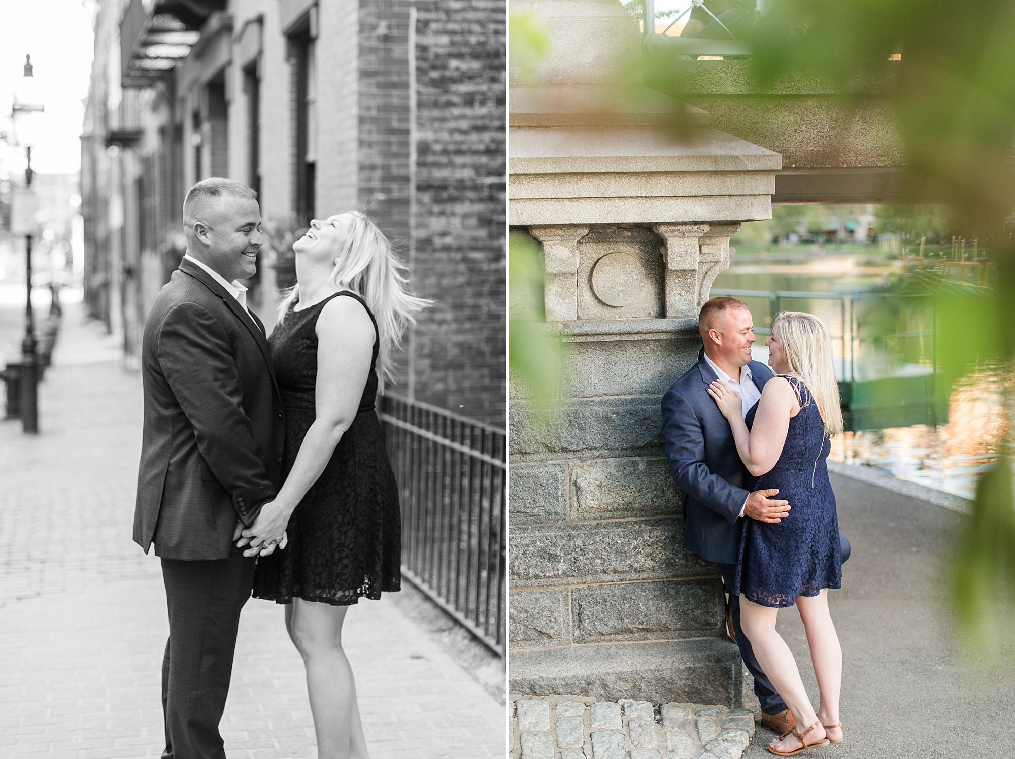 eisleyimages-boston-engagement_0003.jpg
