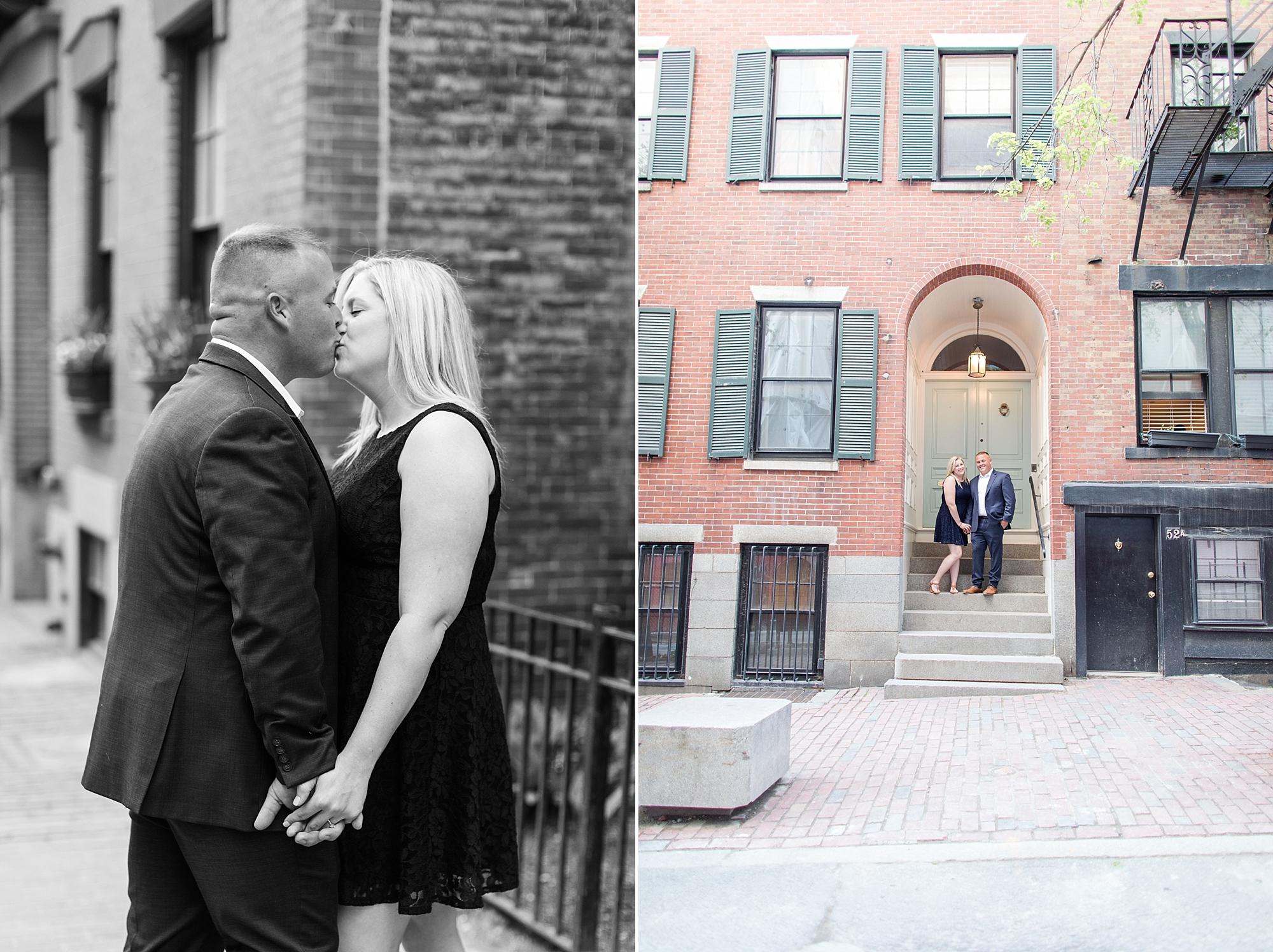 eisleyimages-boston-engagement_0007.jpg