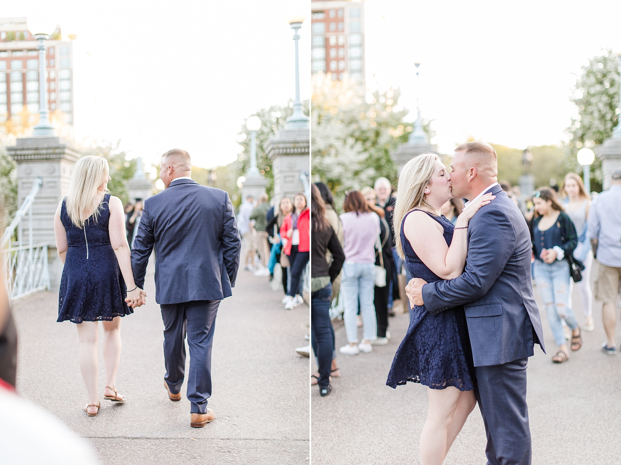 eisleyimages-boston-engagement_0012.jpg